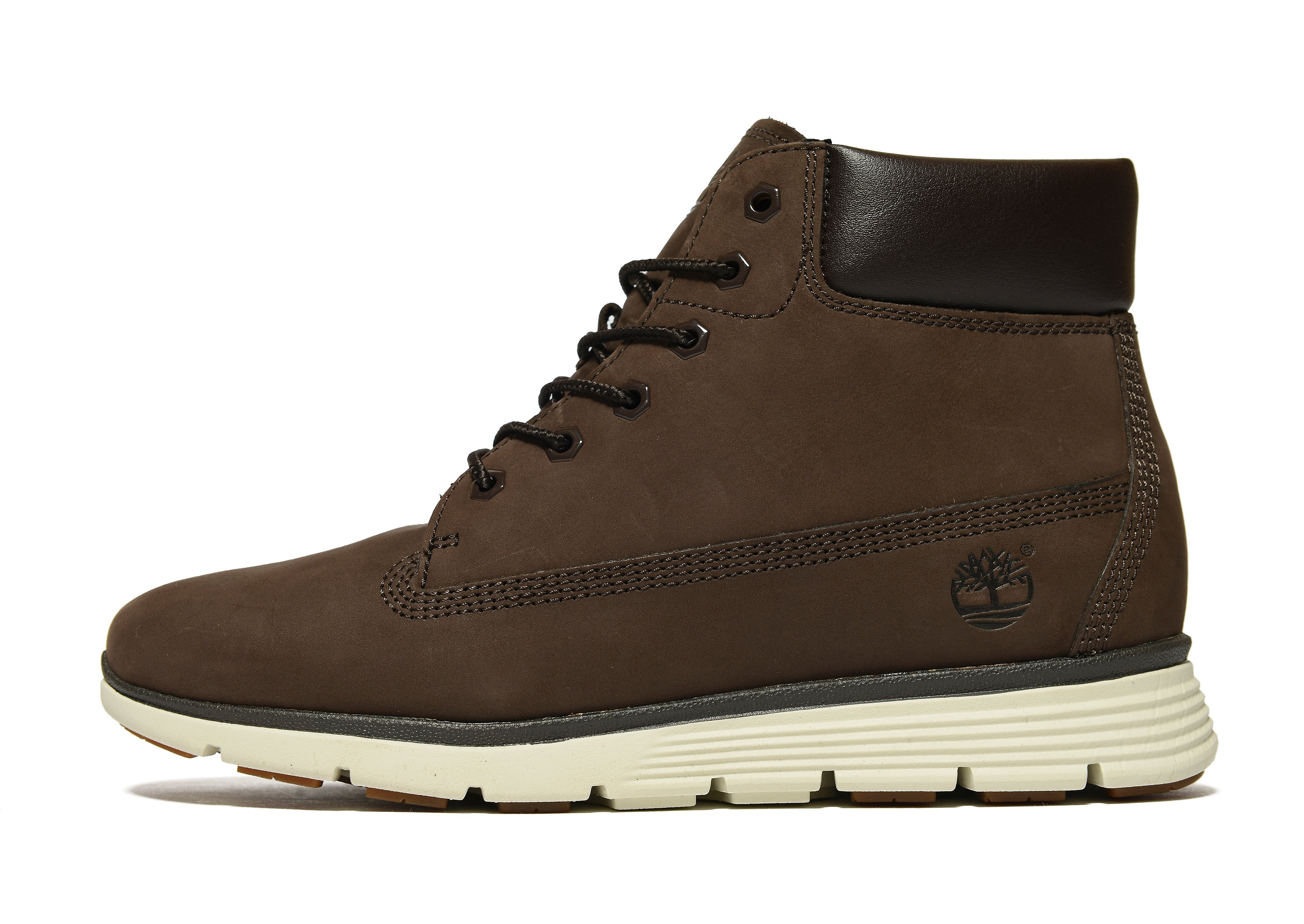 Timberland Killington Road Junior