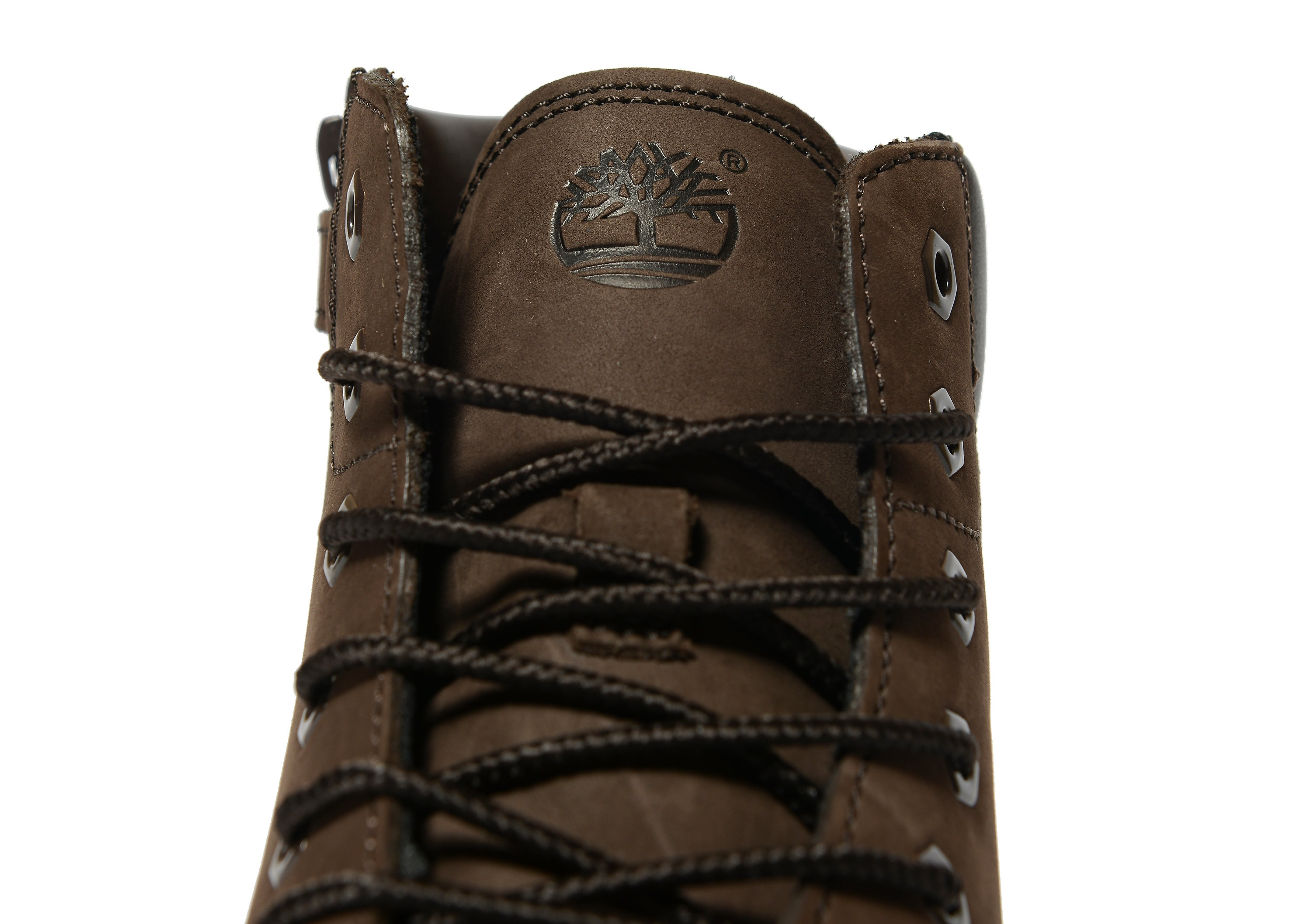 Timberland Killington Road Kinder