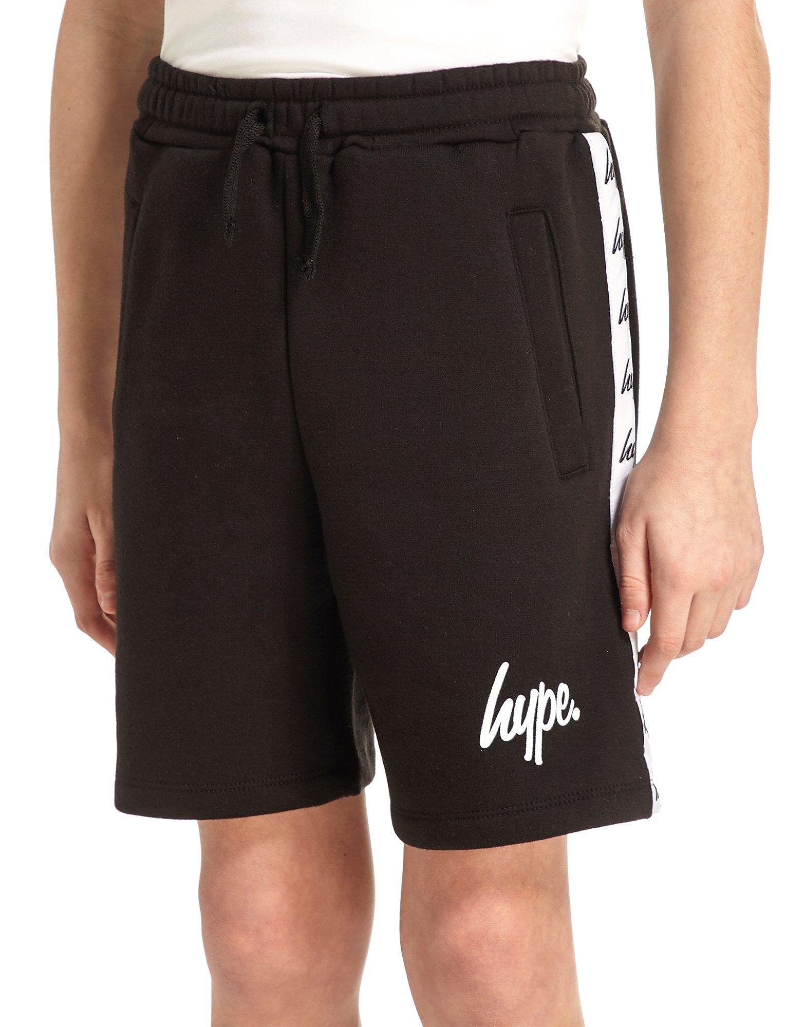 Hype Tape Shorts Junior