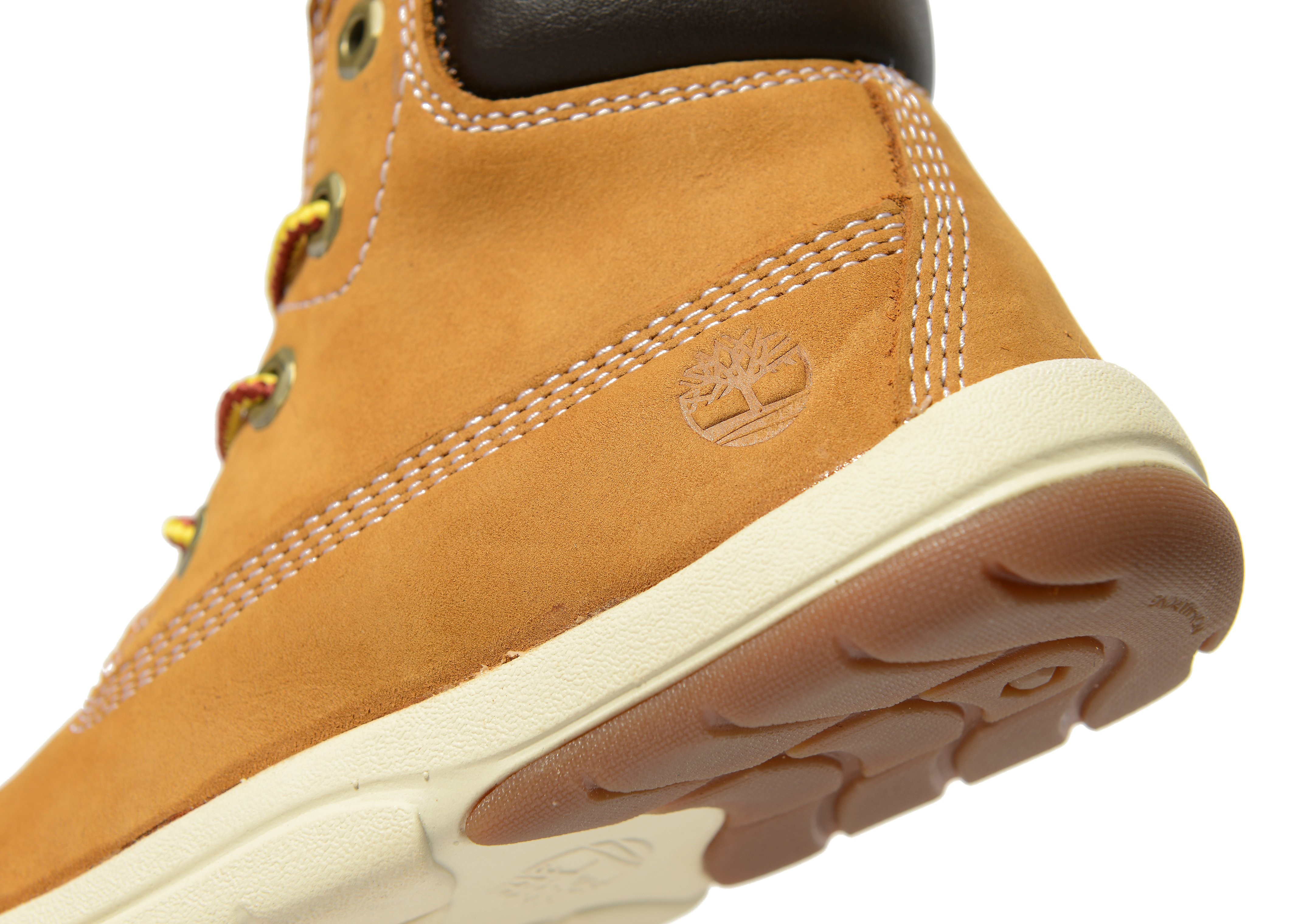 Timberland Toddle Tracks Bebè
