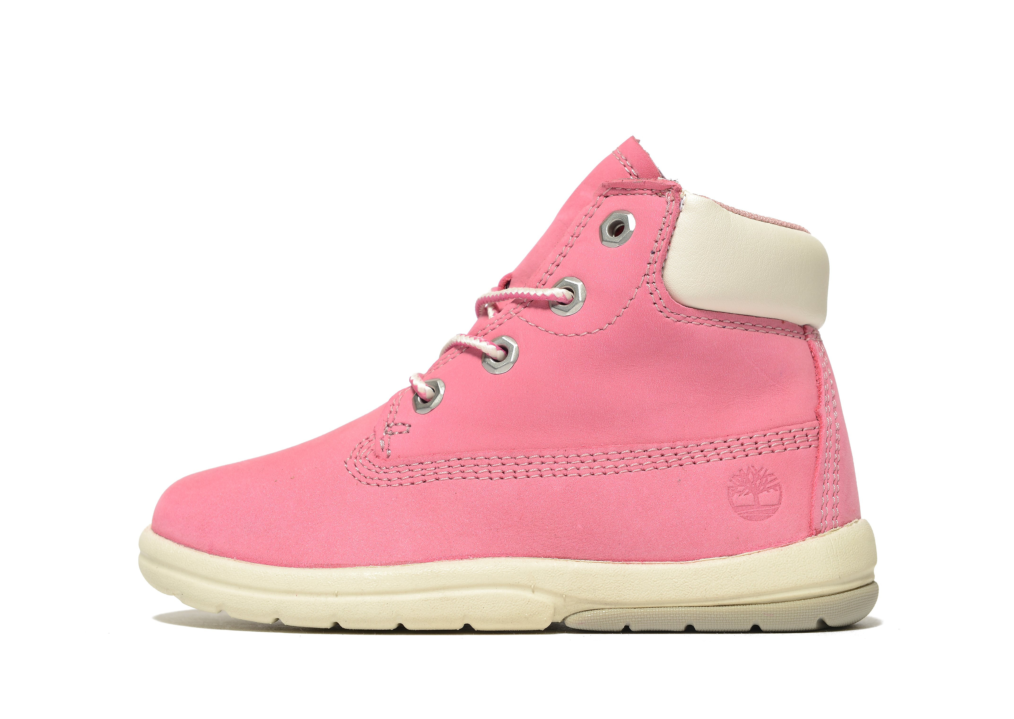 Timberland Toddle Tracks Boots Infant