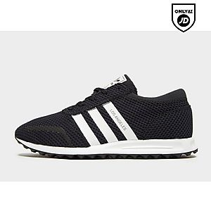 90fd156cf adidas Originals Los Angeles CK ...