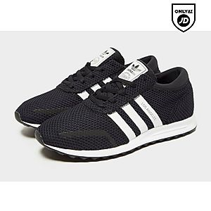 adidas Originals Los Angeles CK adidas Originals Los Angeles CK e36f4511a