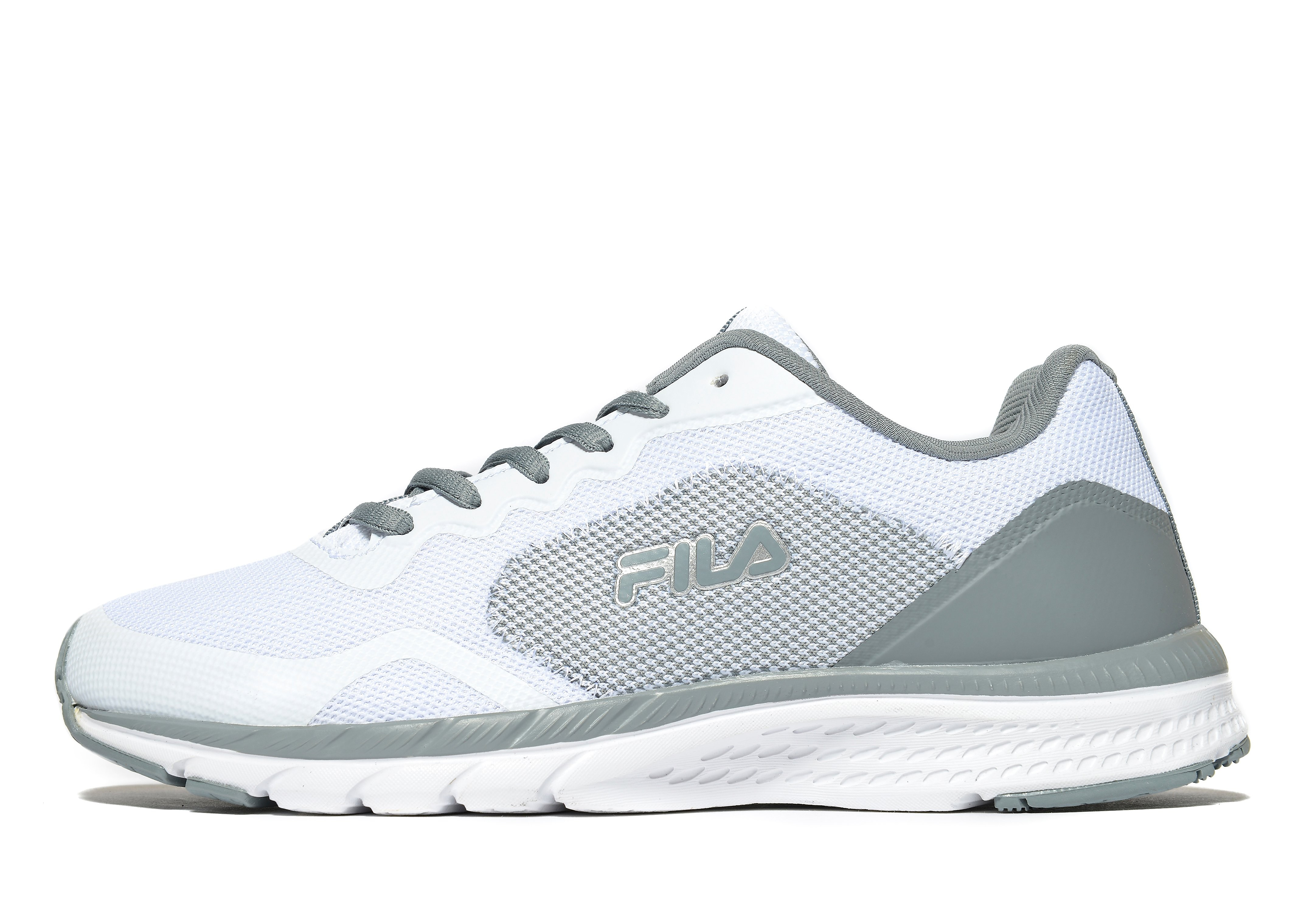 Fila Showcase 3 Women's