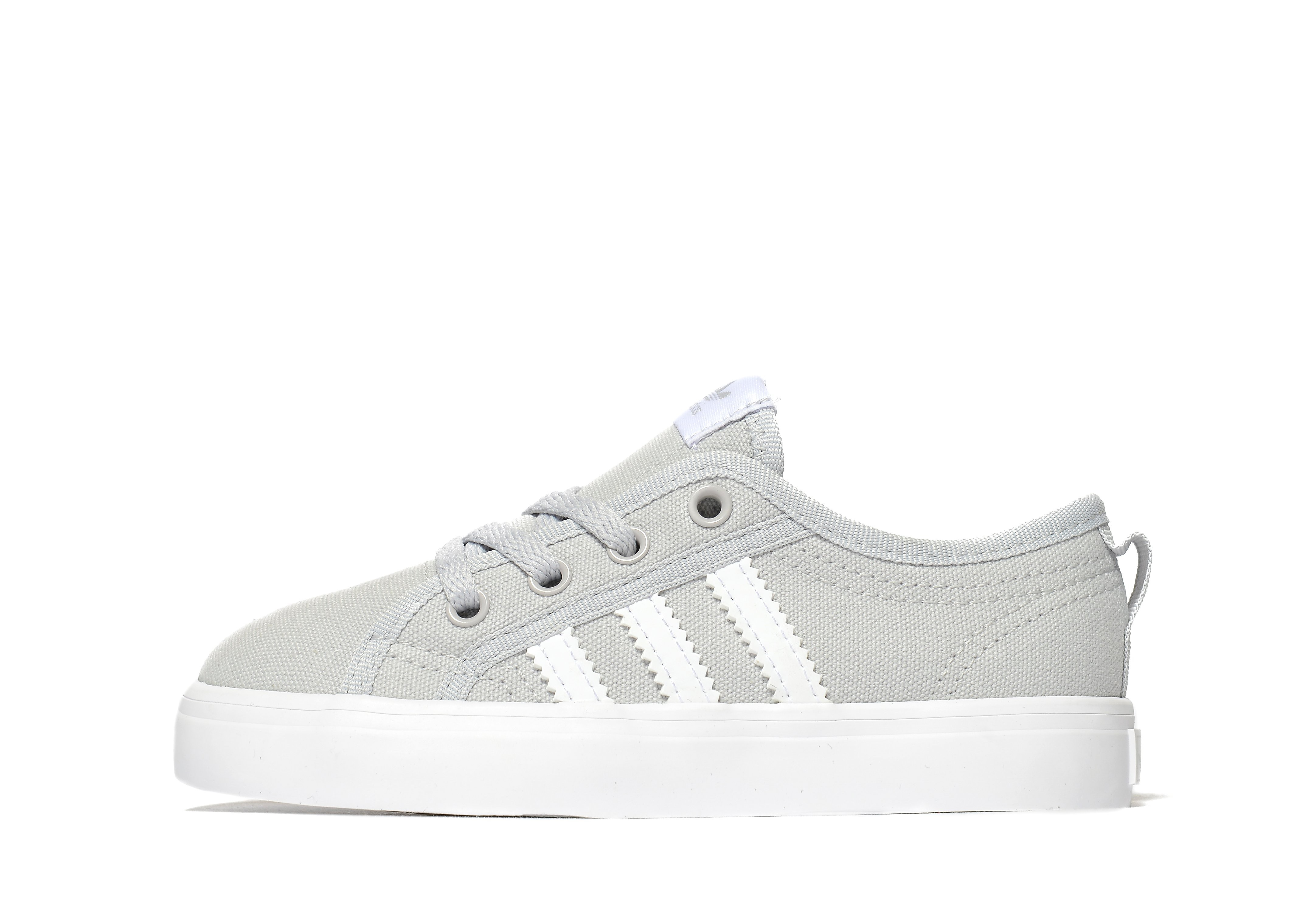 adidas Originals Nizza Lo Infant