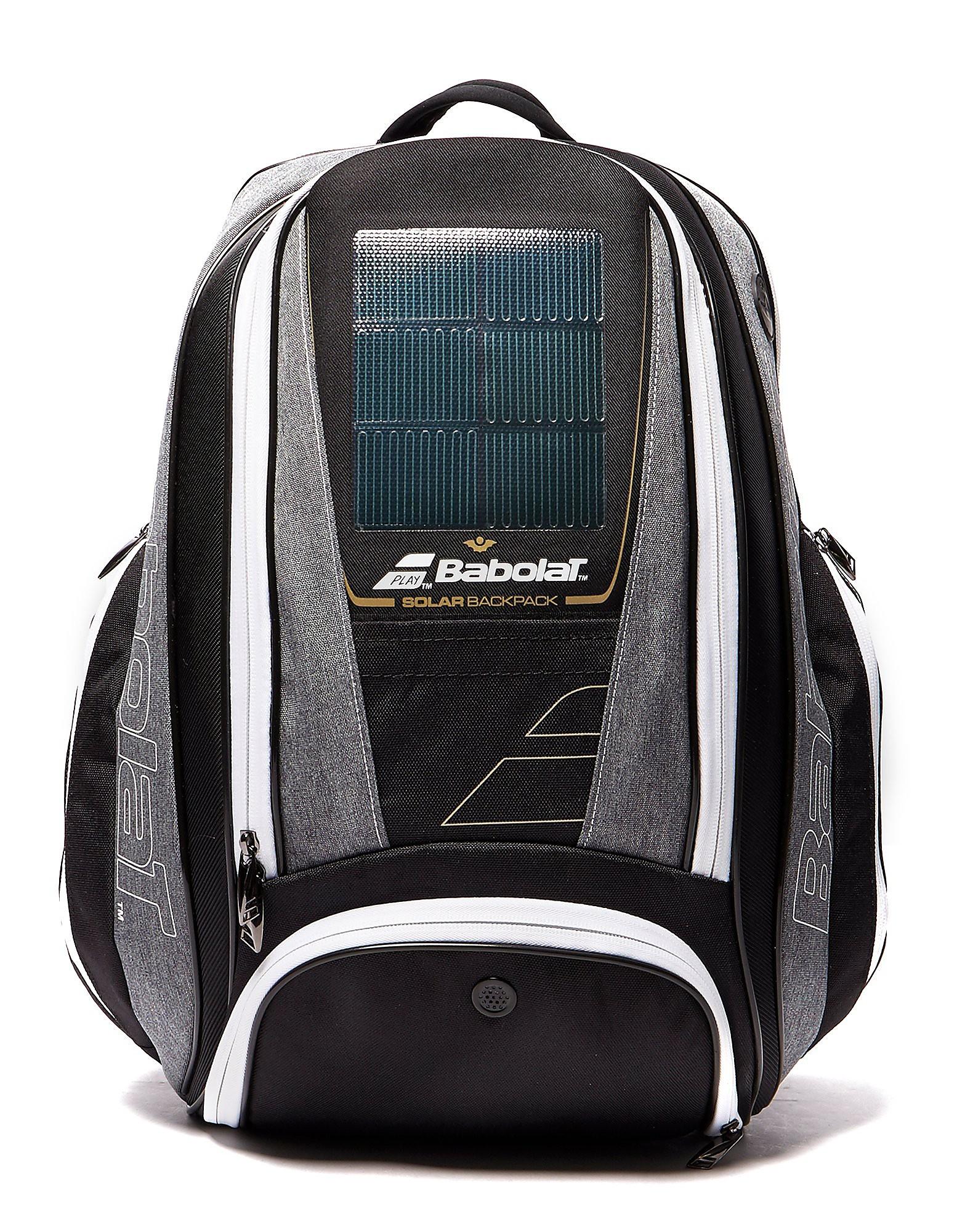 Babolat Solar Backpack