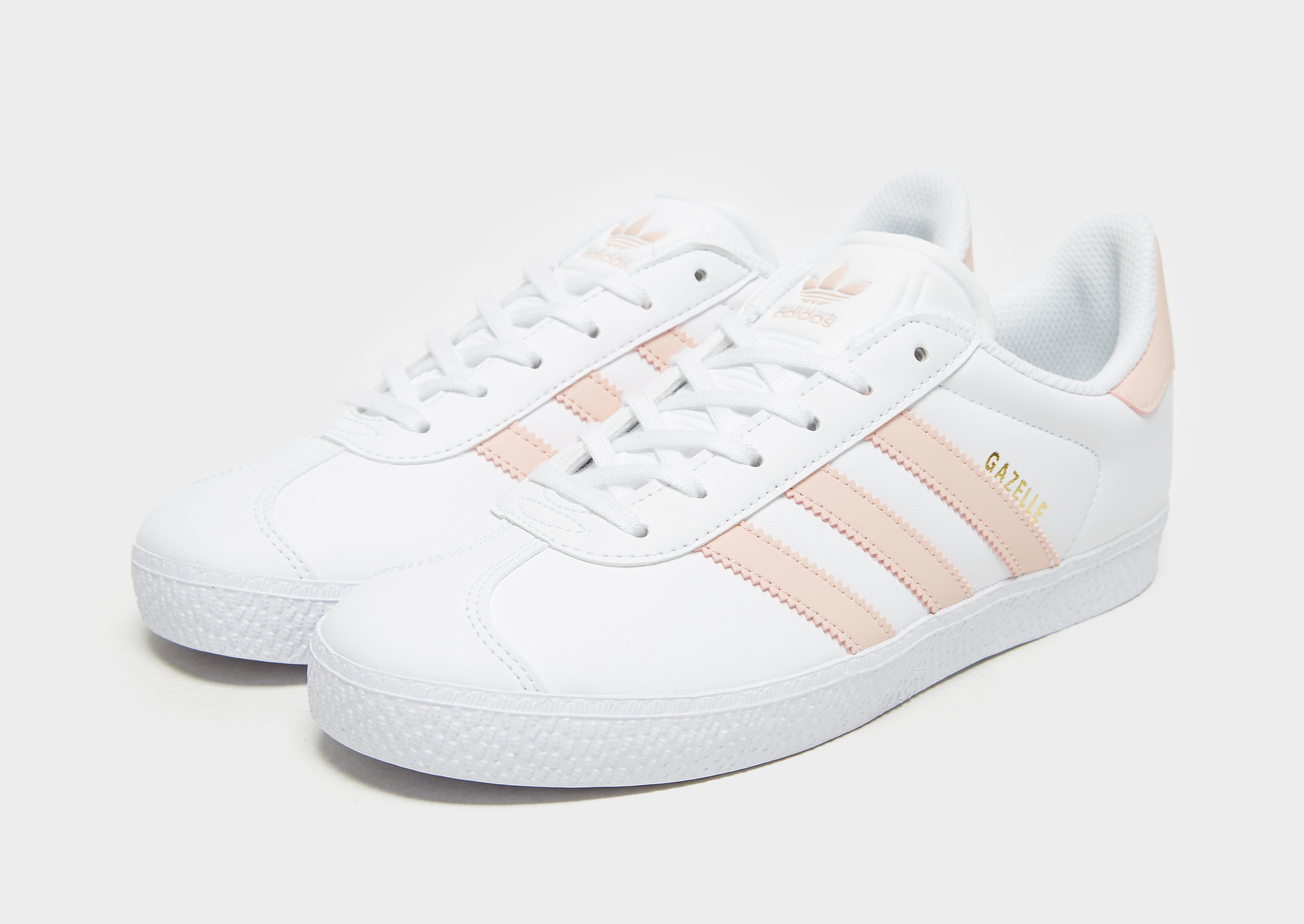 adidas Originals Gazelle II Junior