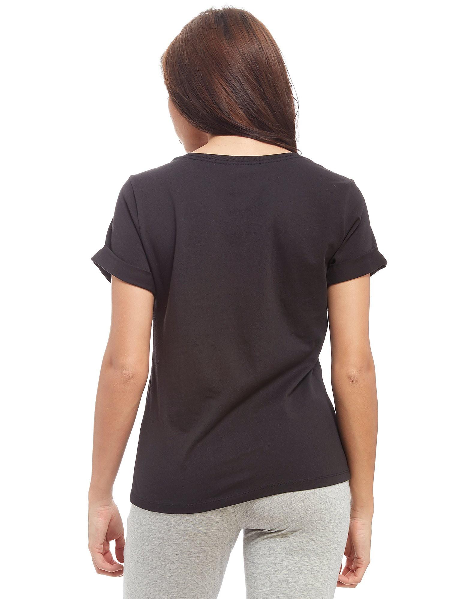 Calvin Klein Heritage T-Shirt
