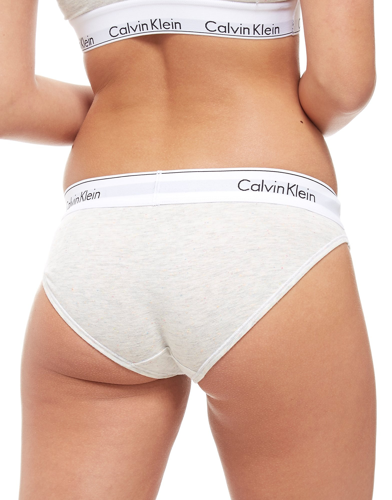 Calvin Klein Modern Cotton Briefs