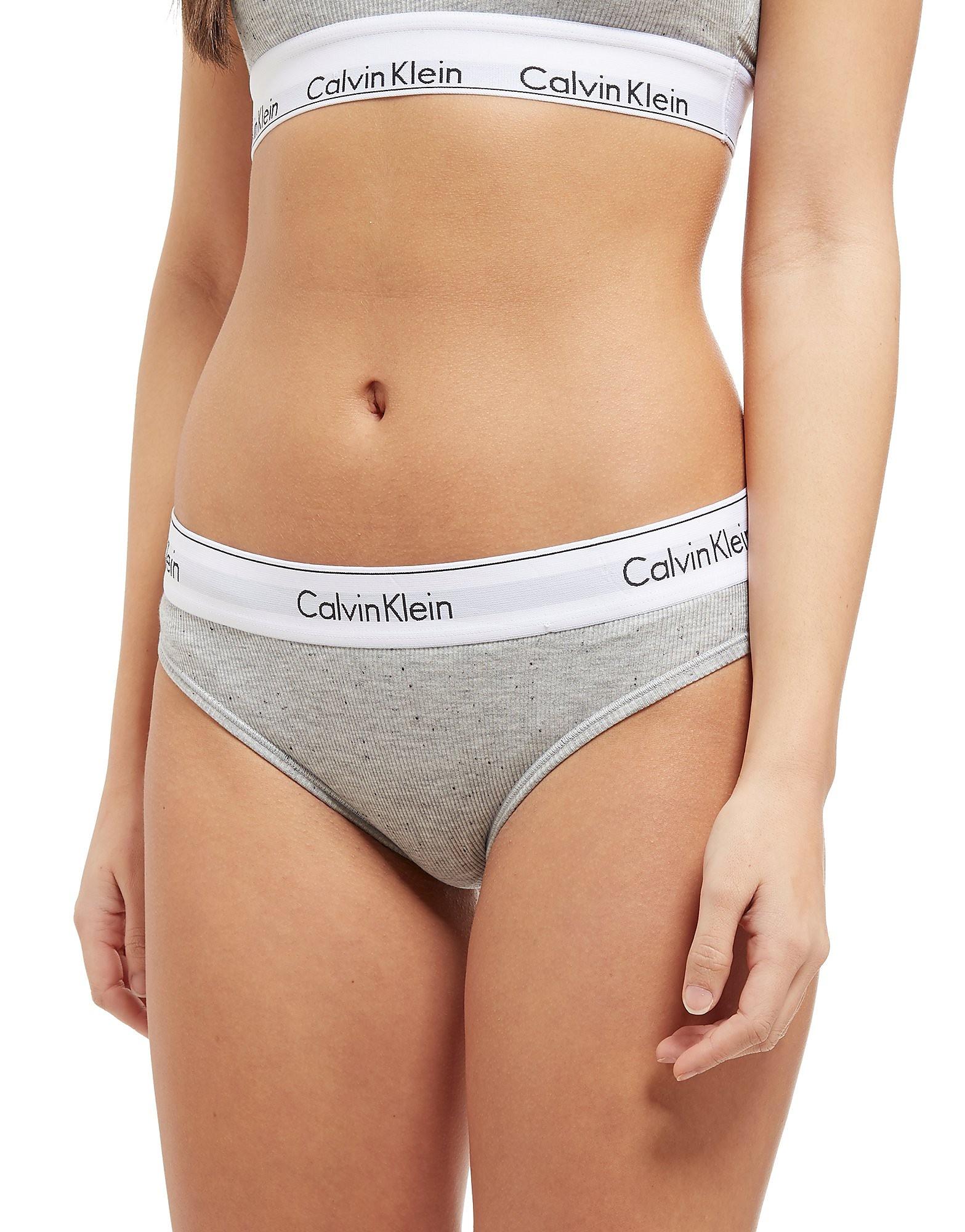 Calvin Klein Modern Cotton Briefs