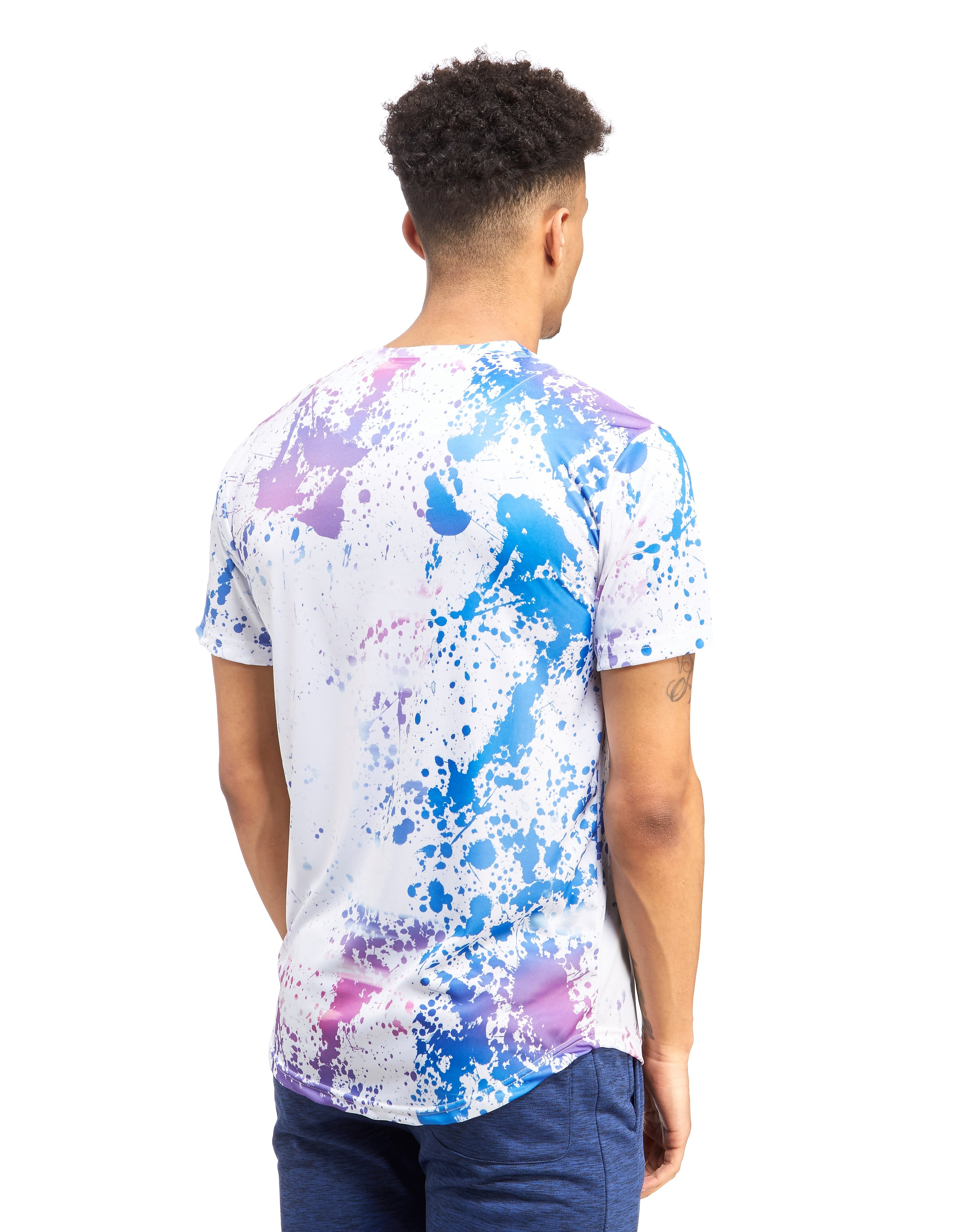 Sonneti Big Splat T-Shirt