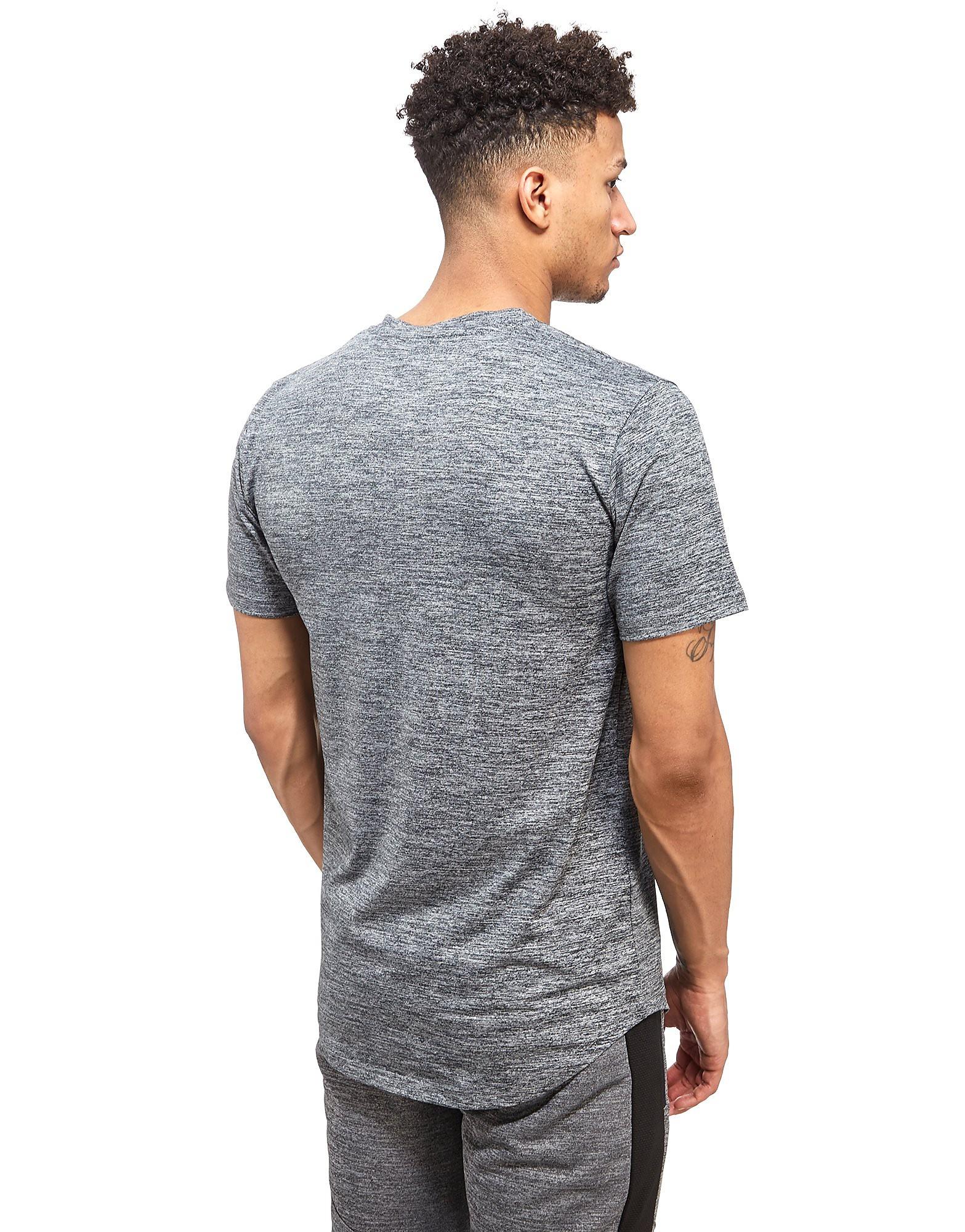 Sonneti Locker T-Shirt