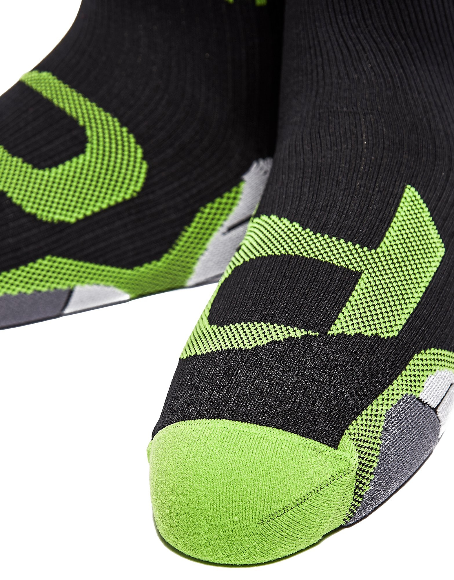 2XU Compression Recovery Socks