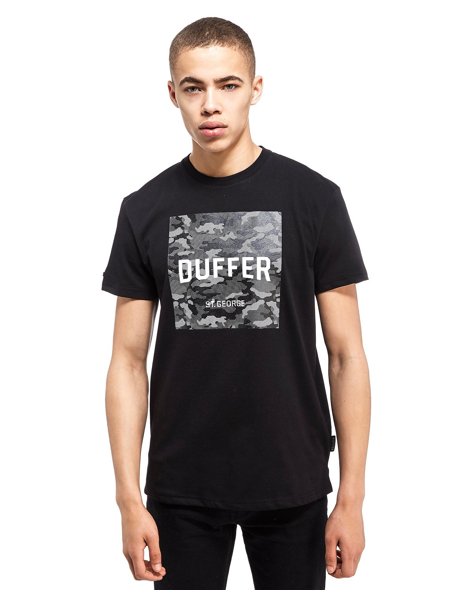 Duffer of St George Format T-Shirt