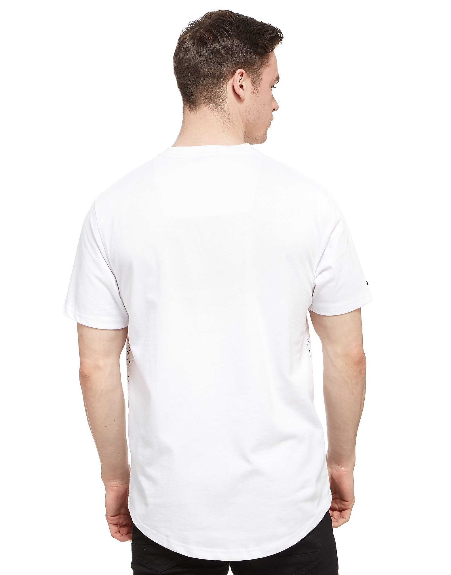 Duffer of St George Presence T-Shirt