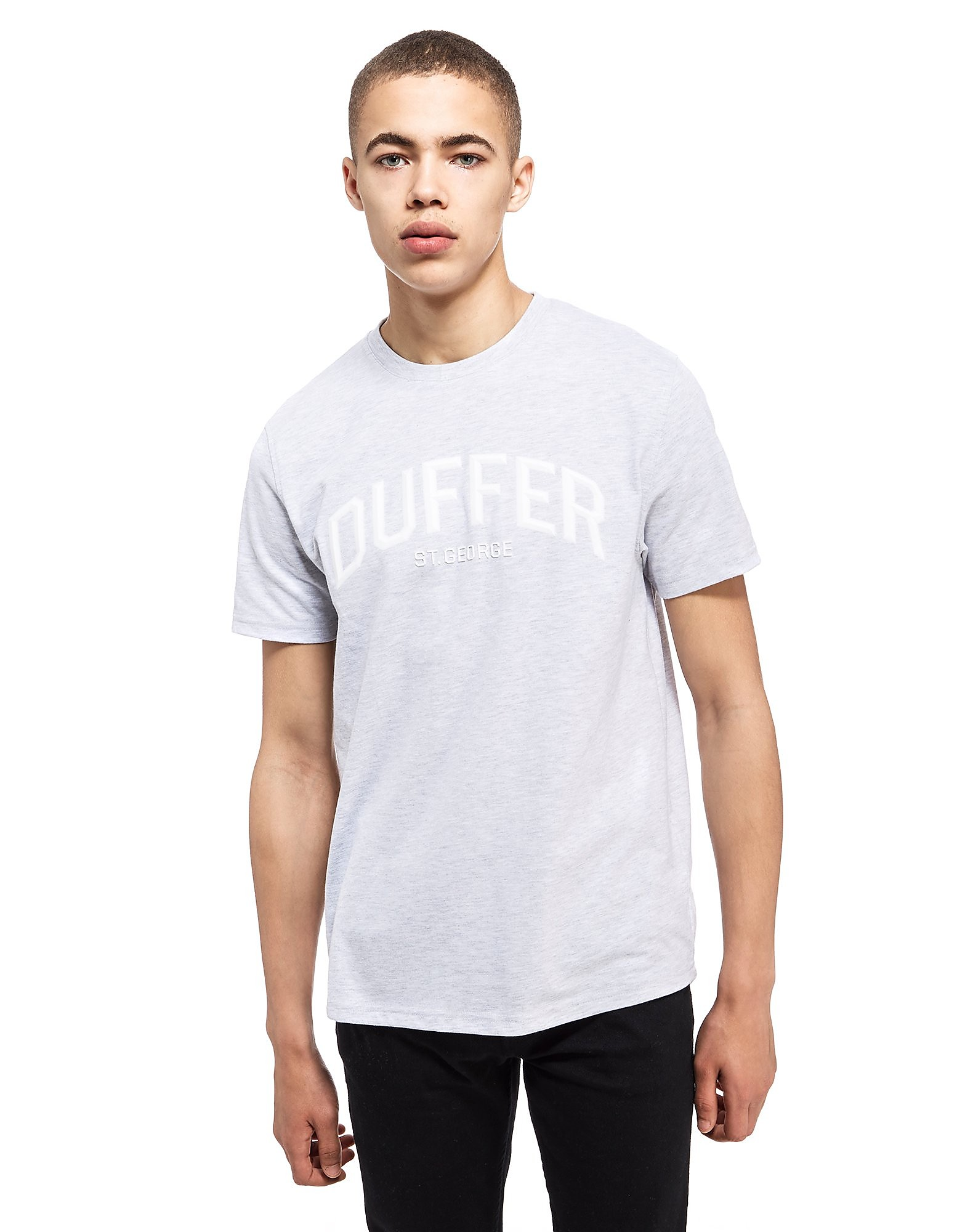 Duffer of St George Input T-Shirt