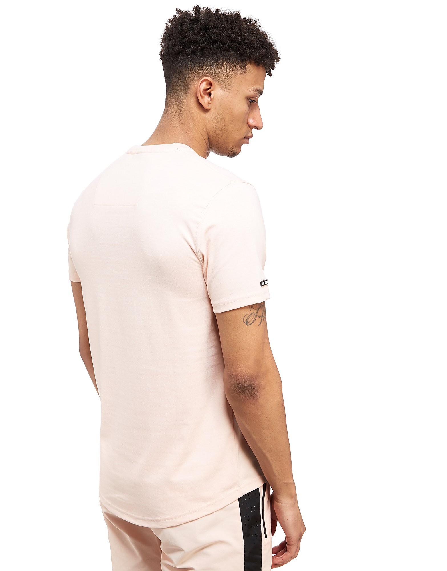 Duffer of St George Metre T-Shirt