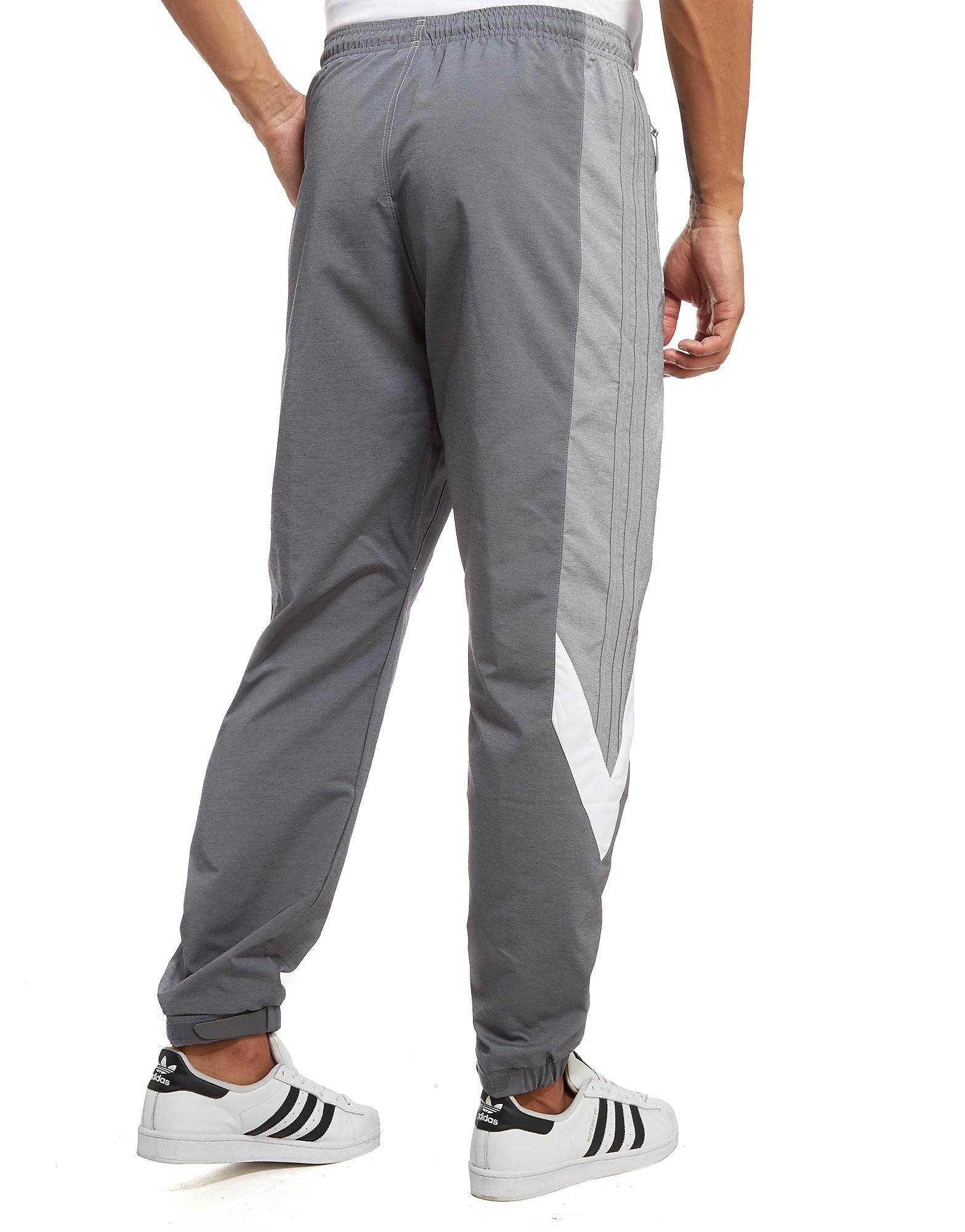 adidas Originals Nova Woven Pantaloni