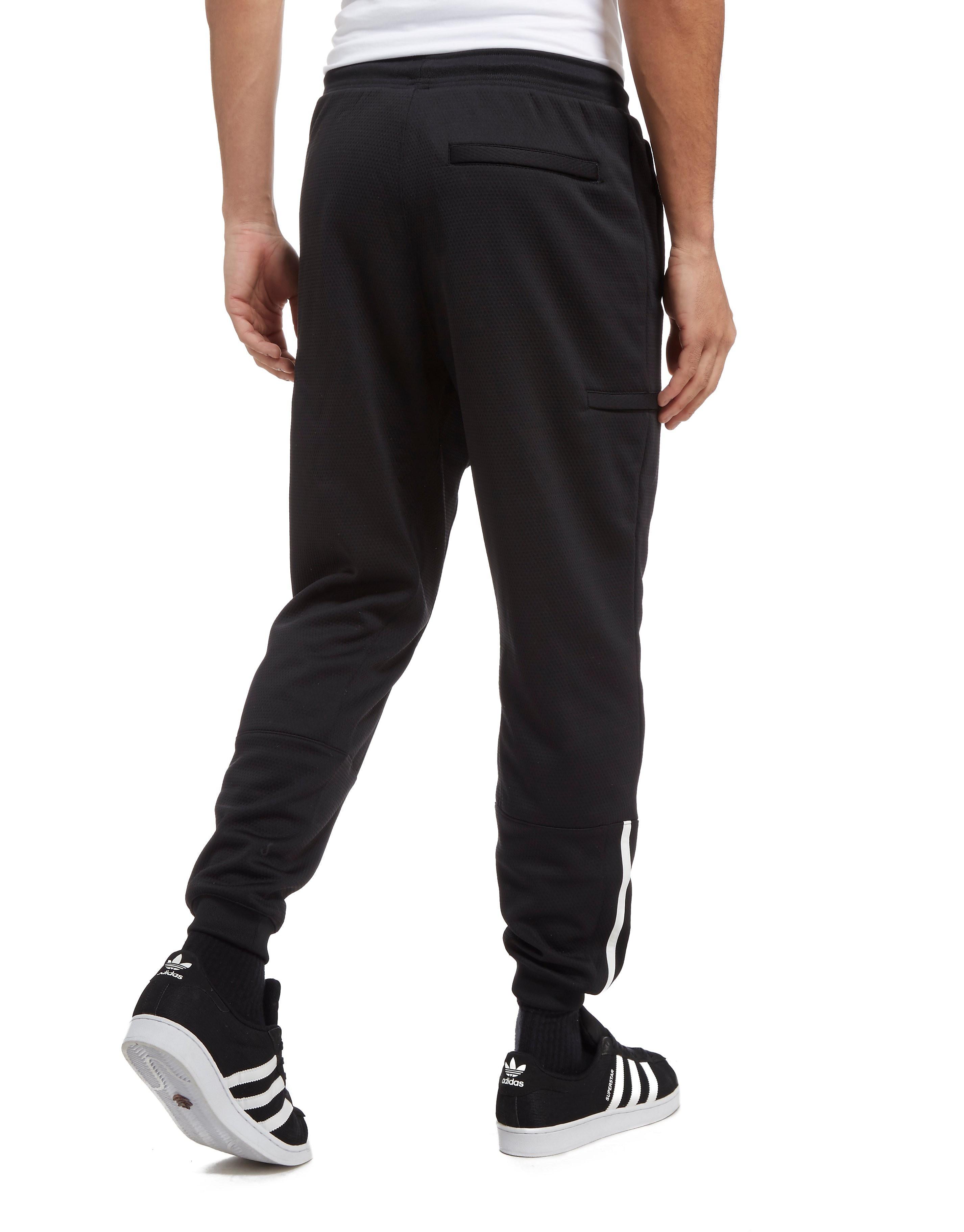 adidas Originals Nova Polyester Pantaloni Sportivi
