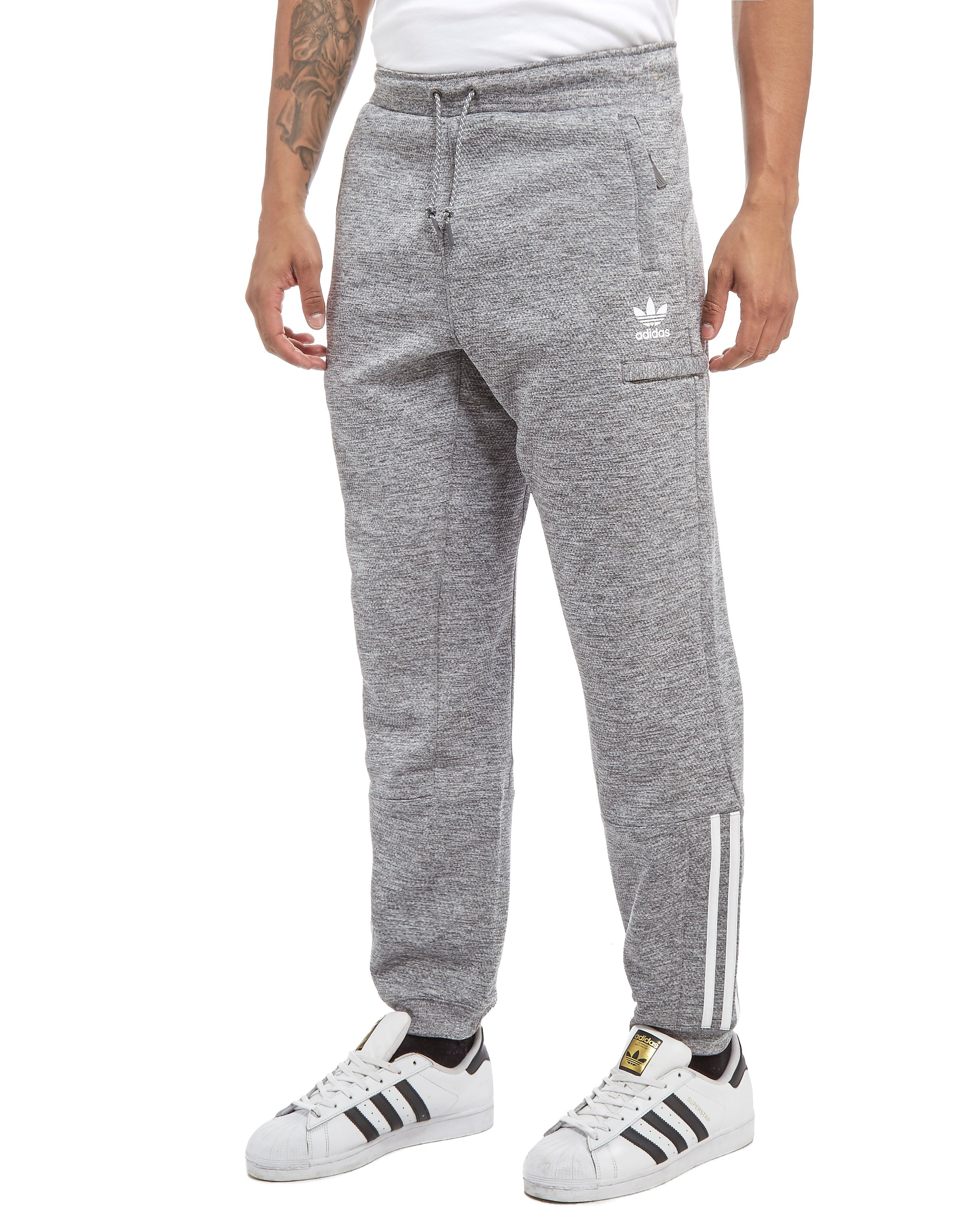 adidas Originals Nova Polyester Pants