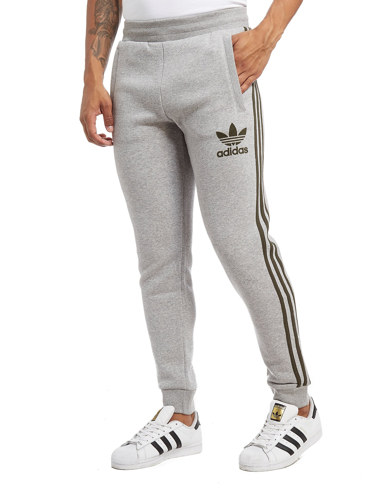 adidas Originals Pantalon California Homme