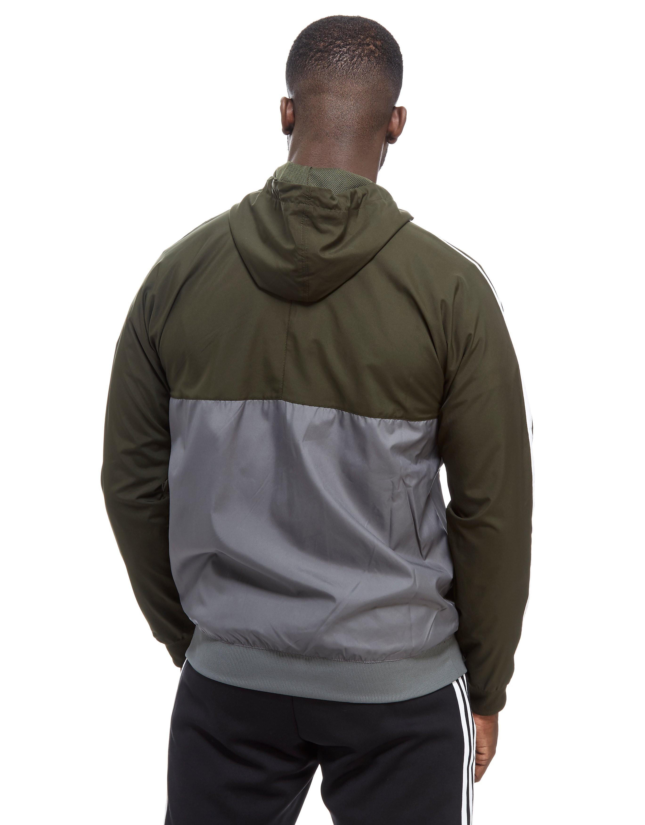 adidas Originals Marathon 83 Jacket