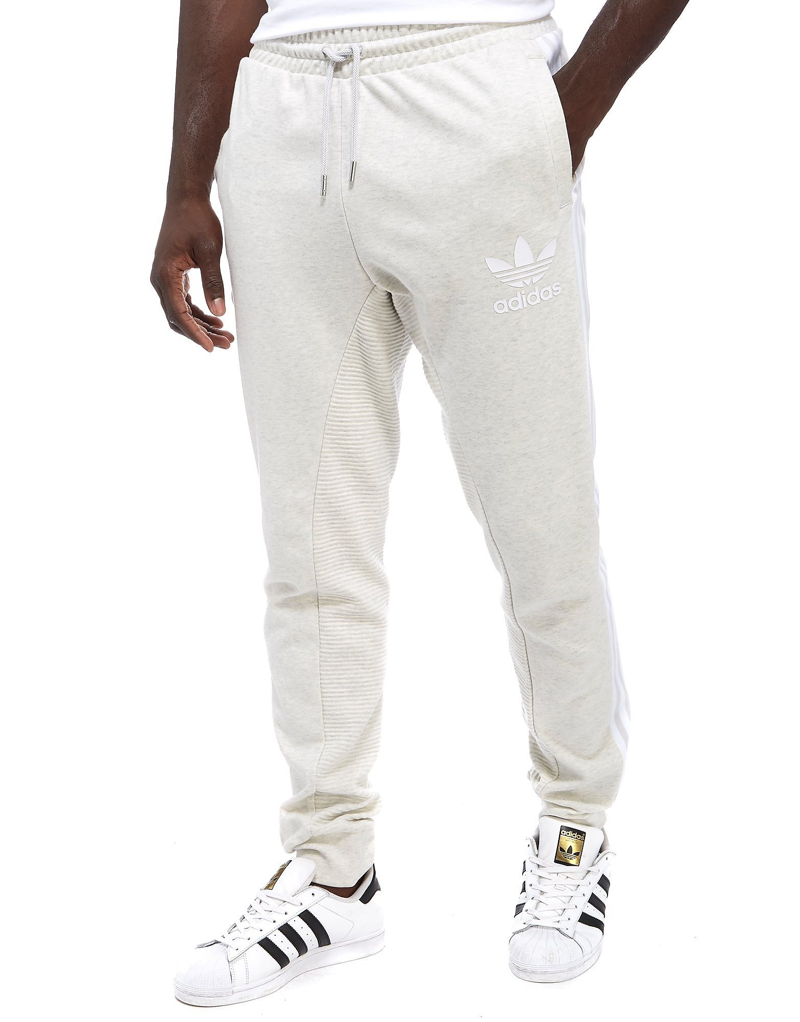 adidas Curated Sweat Pants