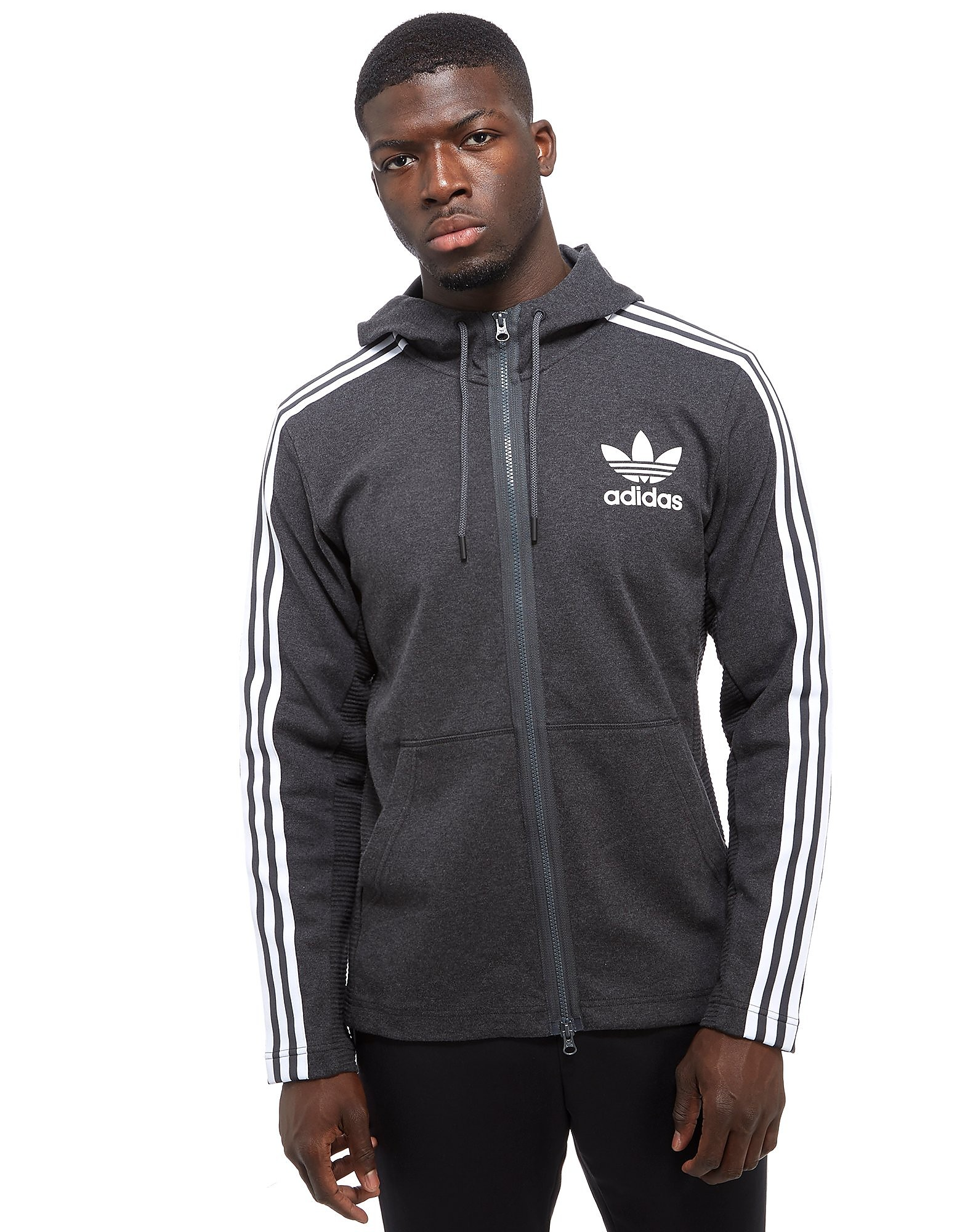 adidas Originals Curated Hoody