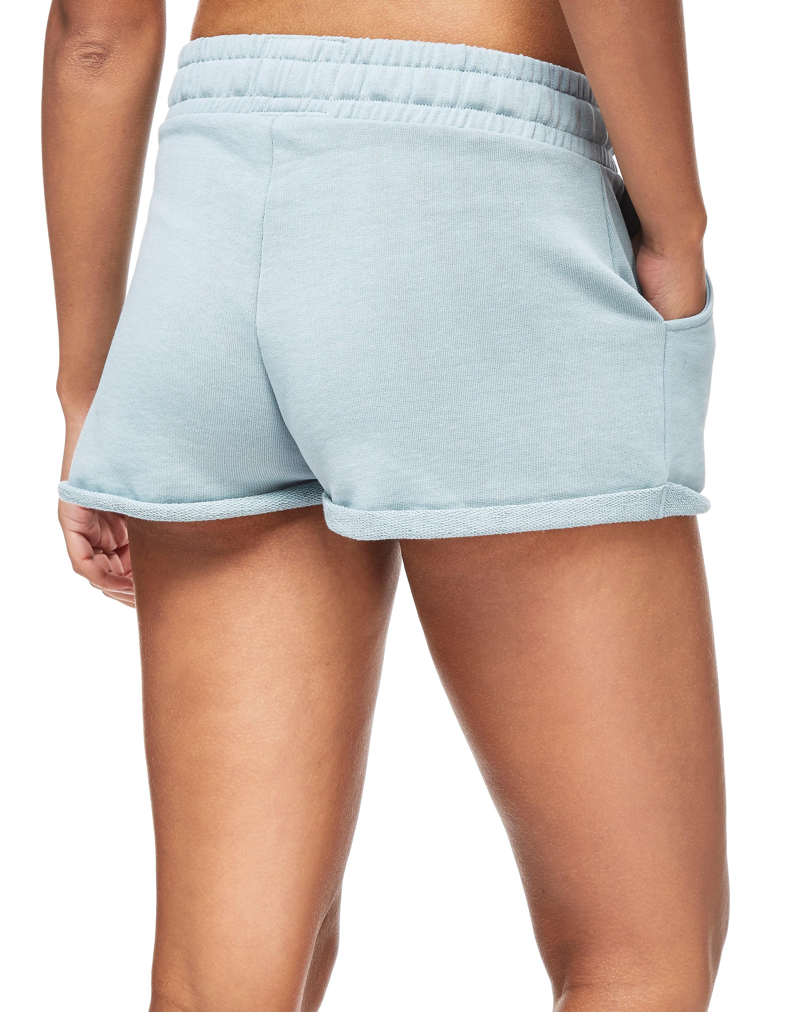 Supply & Demand Shorts