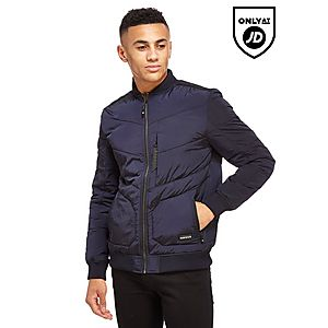 Clothes, Shoes & Accessories Activewear Nanny State Men's Hoodie Special Summer Sale