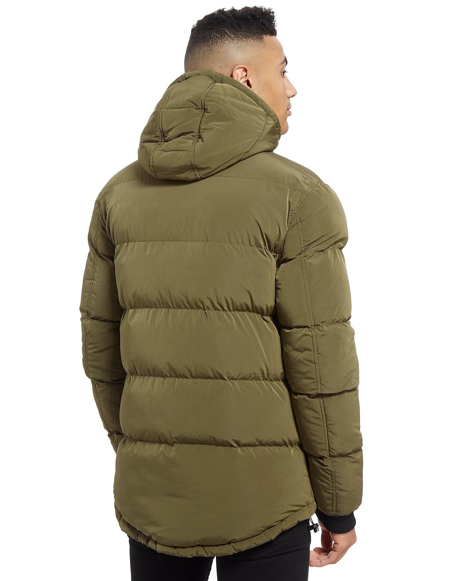 Nanny State Hakon Puffa Jacket