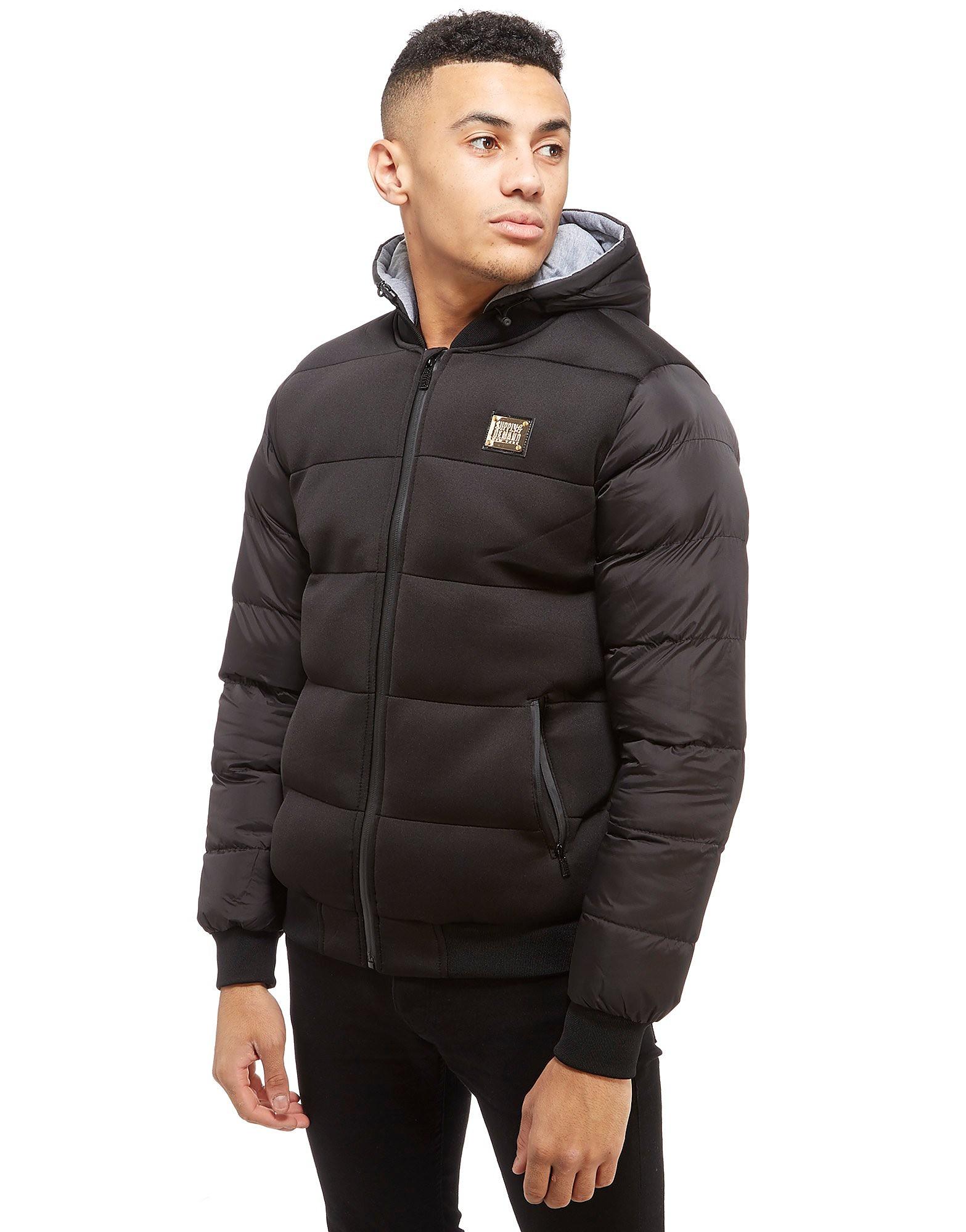 Supply & Demand Lair Jacket
