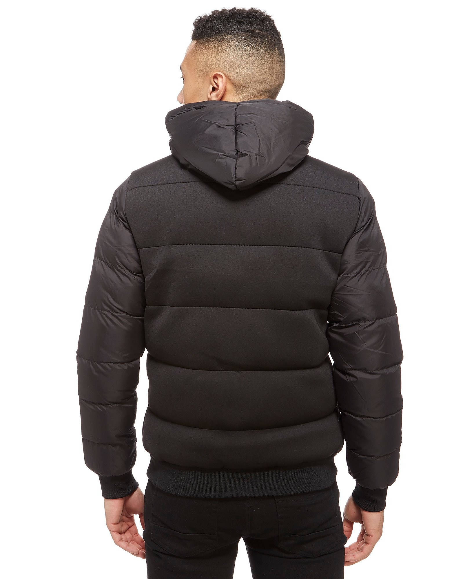 Supply & Demand Lair Jacket