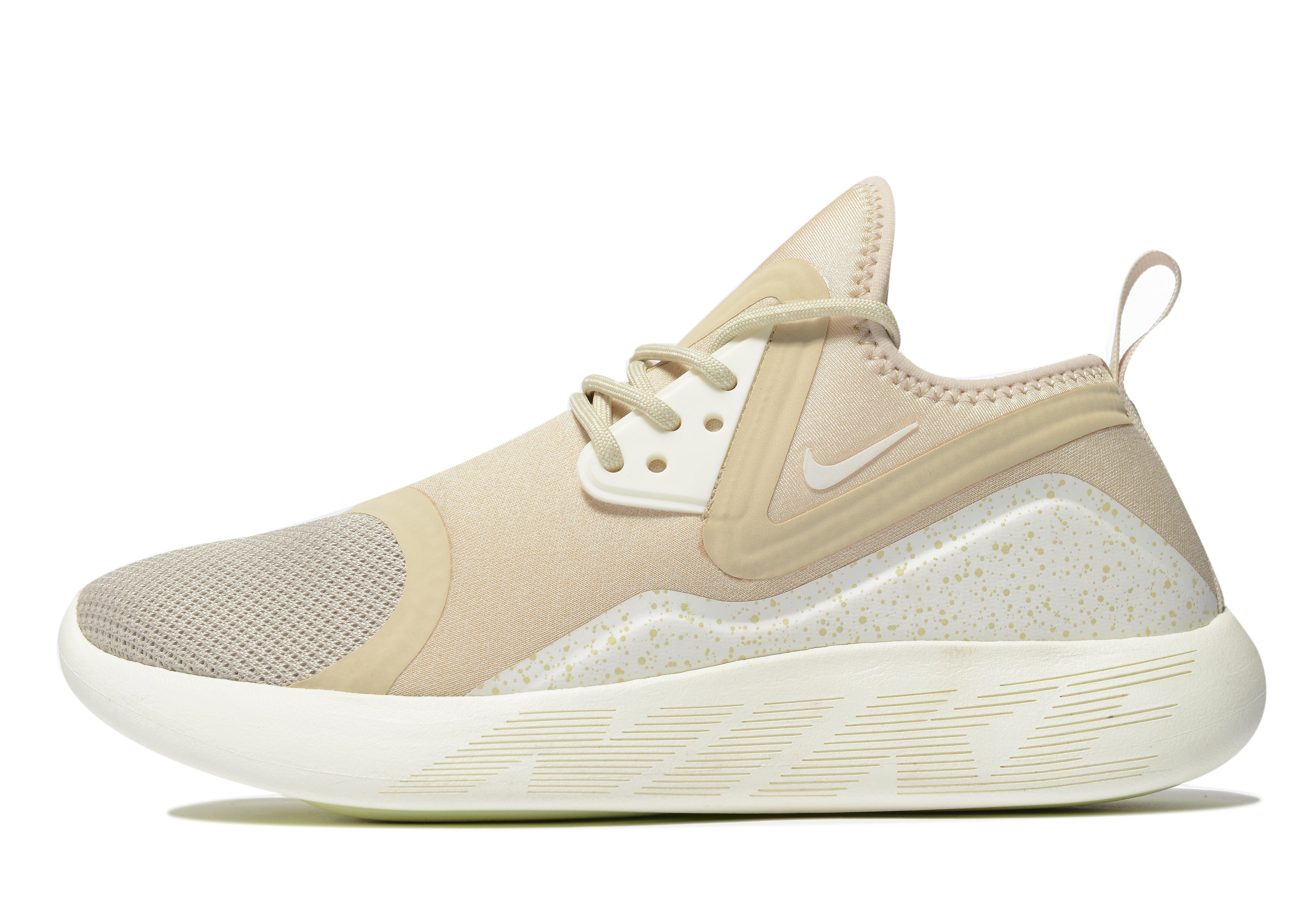 Nike Lunarcharge Femme
