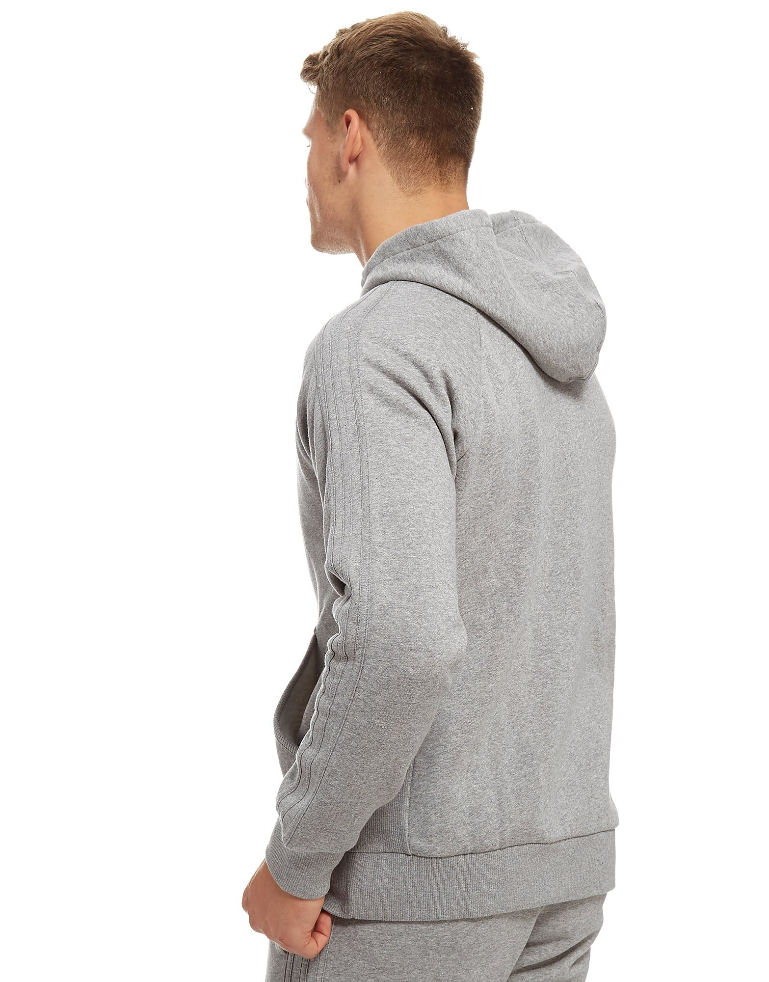 adidas Originals Premium Felpa con Cappuccio e Zip