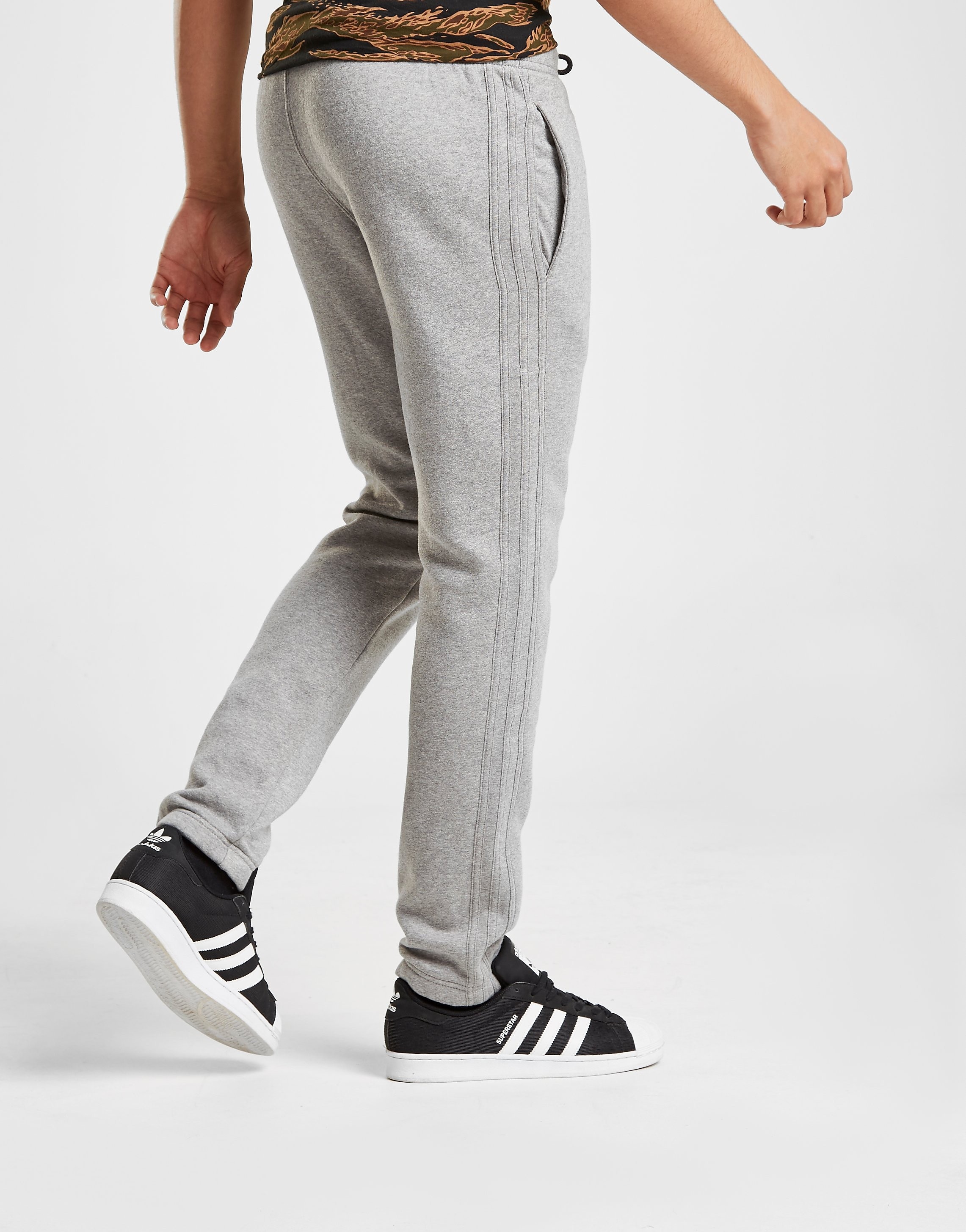 adidas Originals Premium Fleece Pants