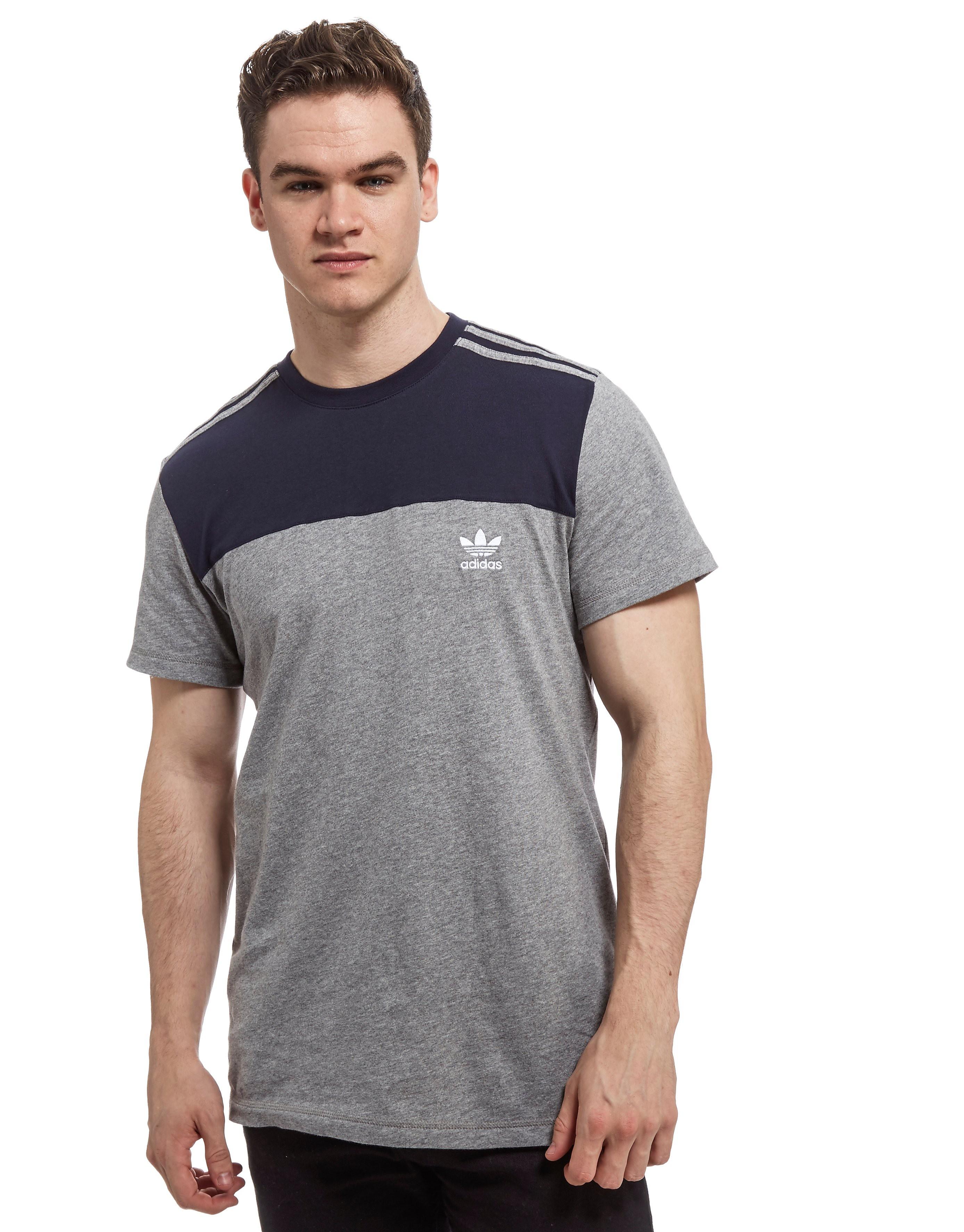 adidas Premium Core T-Shirt