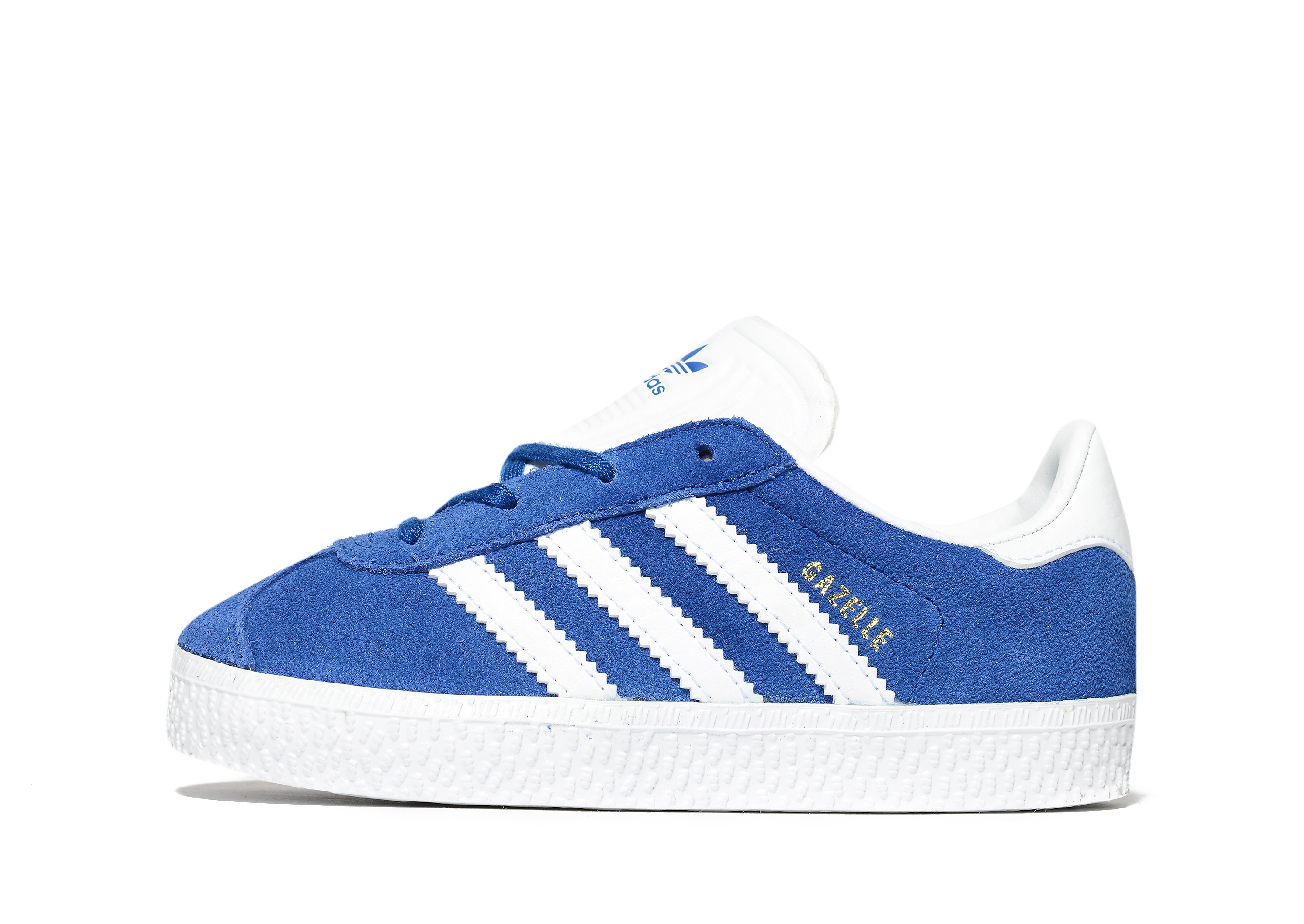 adidas Originals Gazelle II Infant