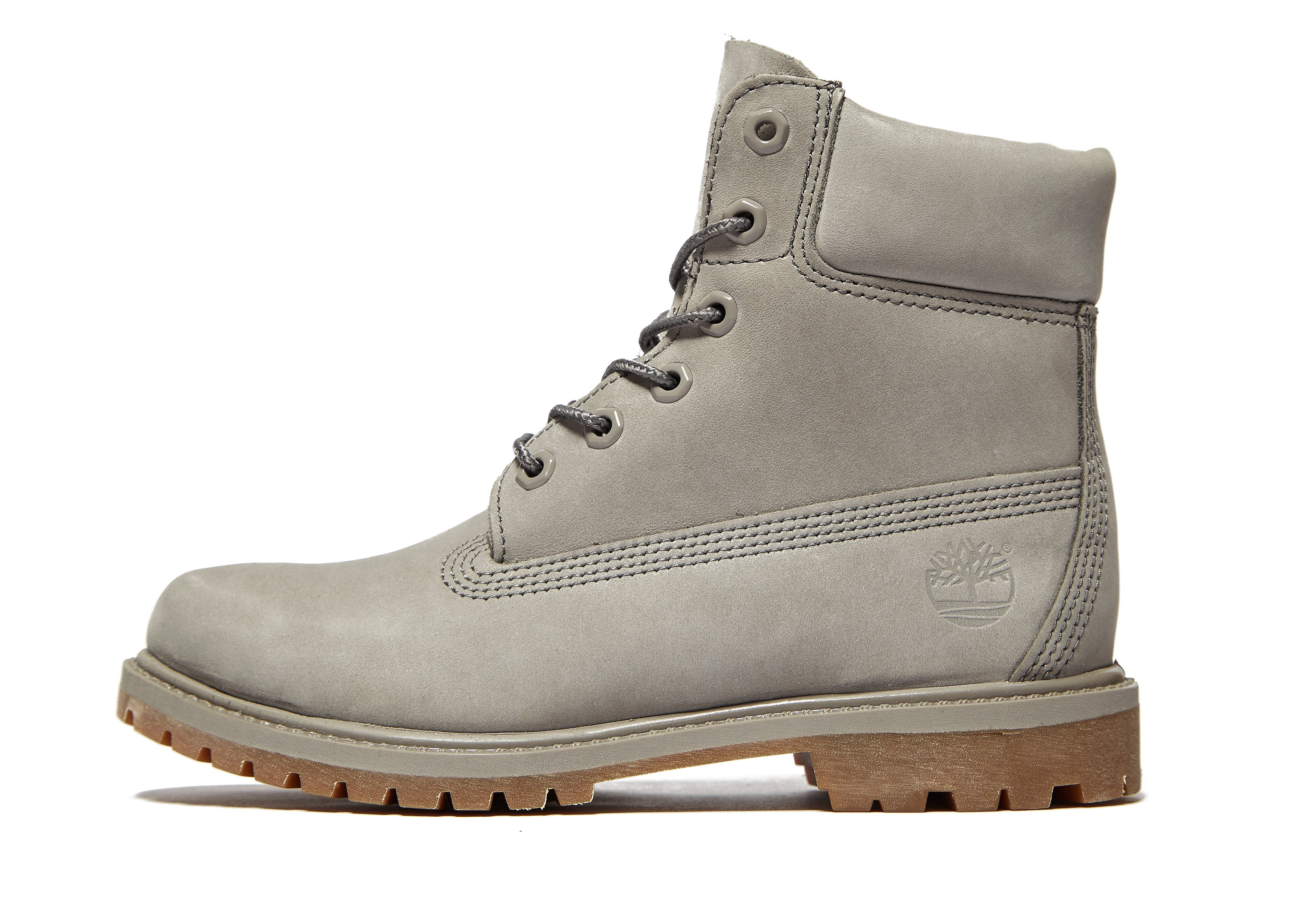 Timberland 6 Zoll Stiefel