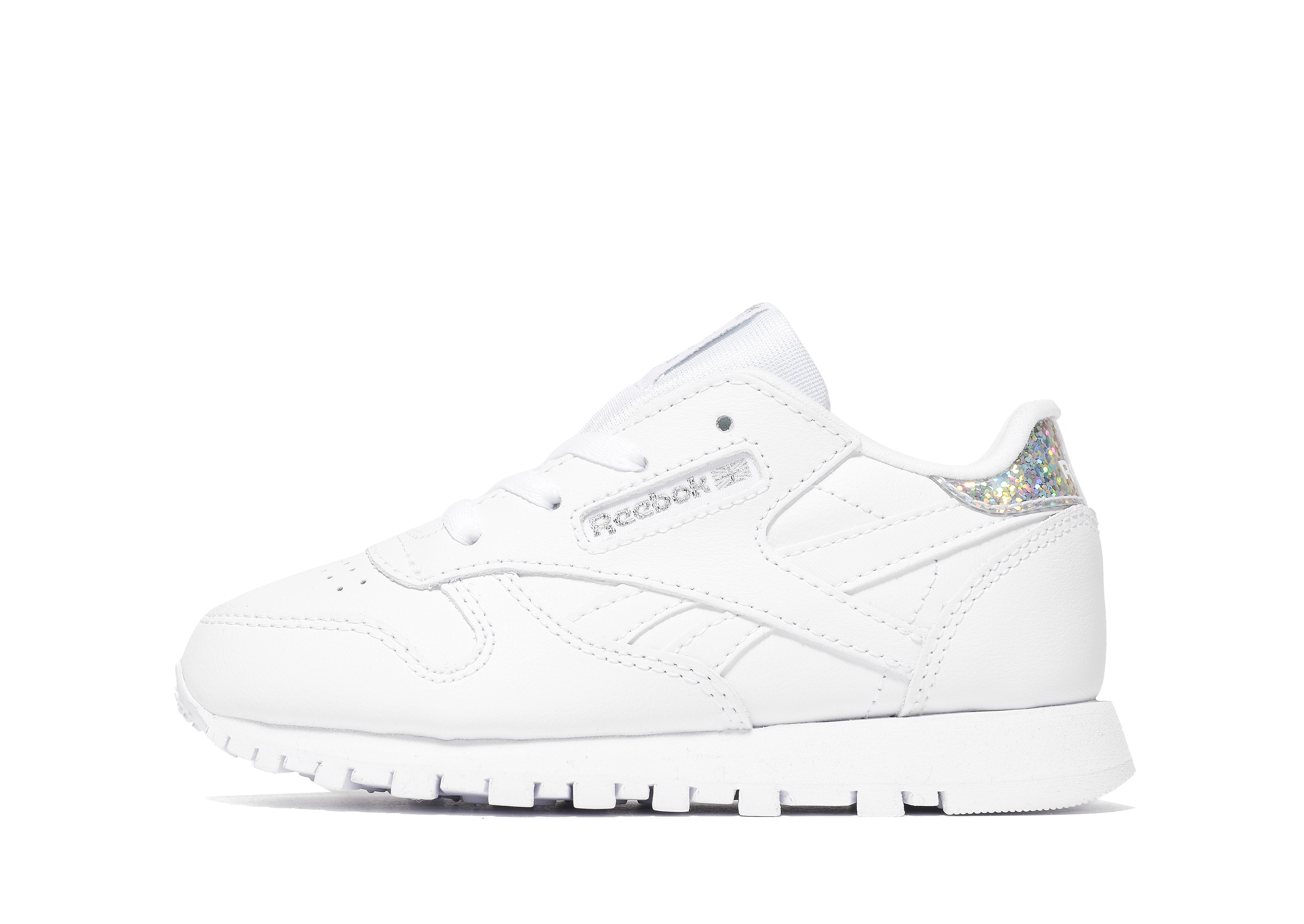 Image of   Reebok Classic Leather Perfect Split Infant - Only at JD
