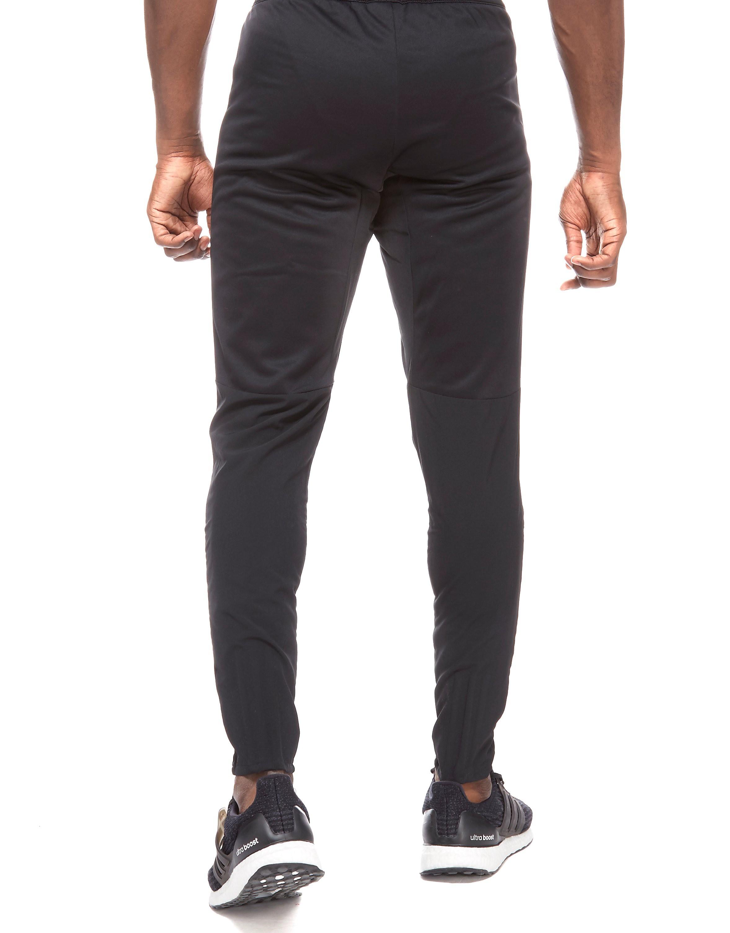 adidas Tango Future Training Pants