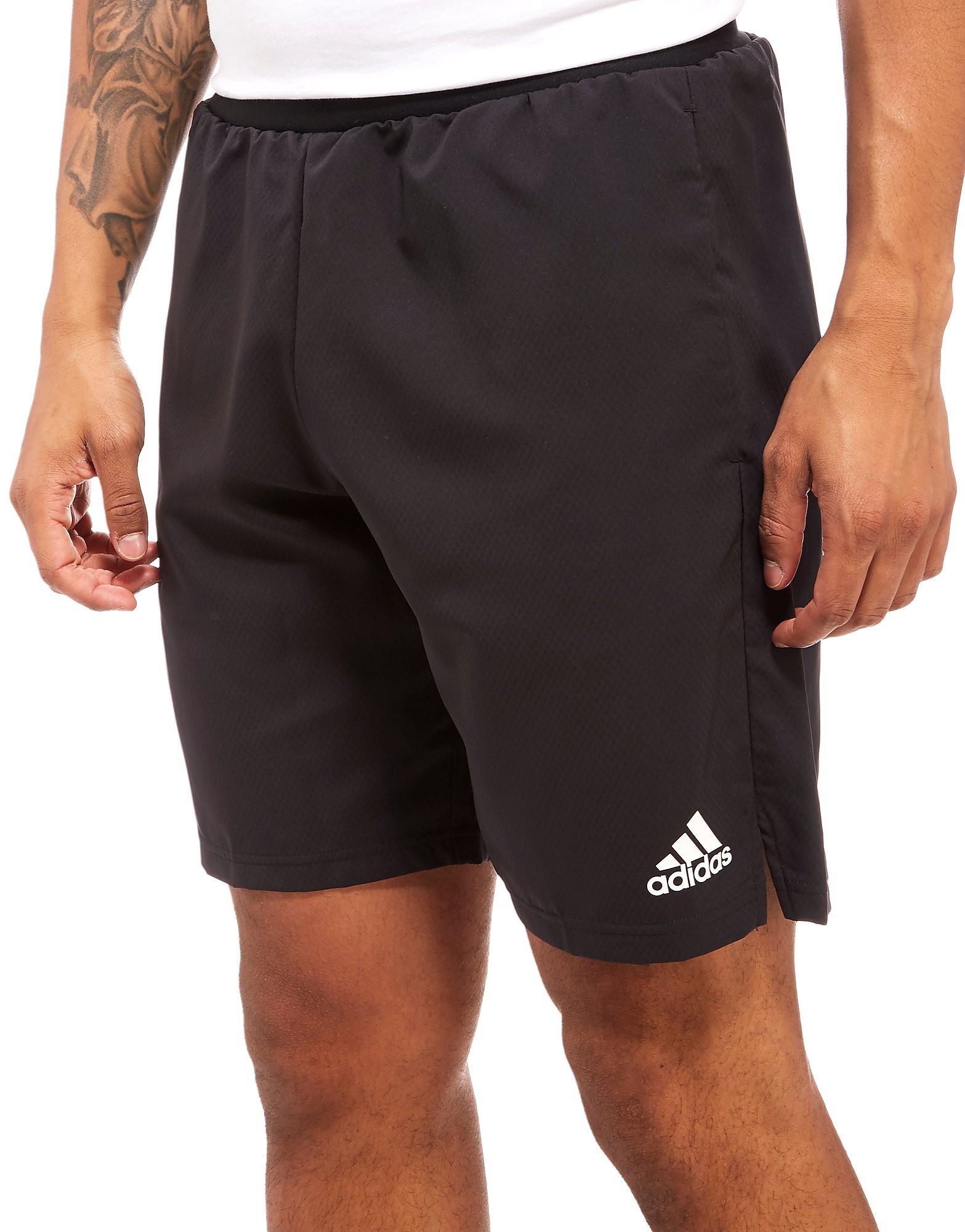 adidas Tango Shorts