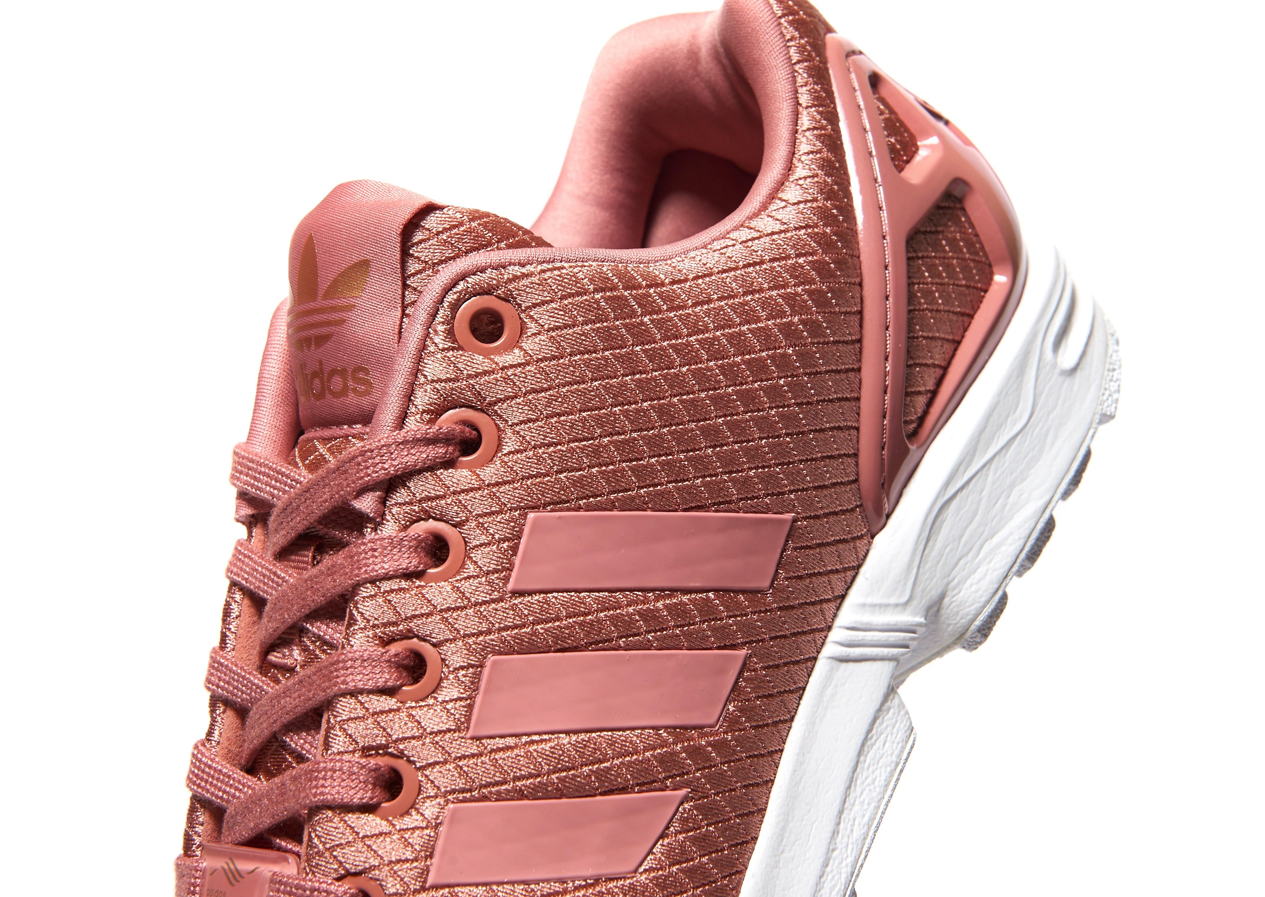 adidas Originals ZX Flux Women's