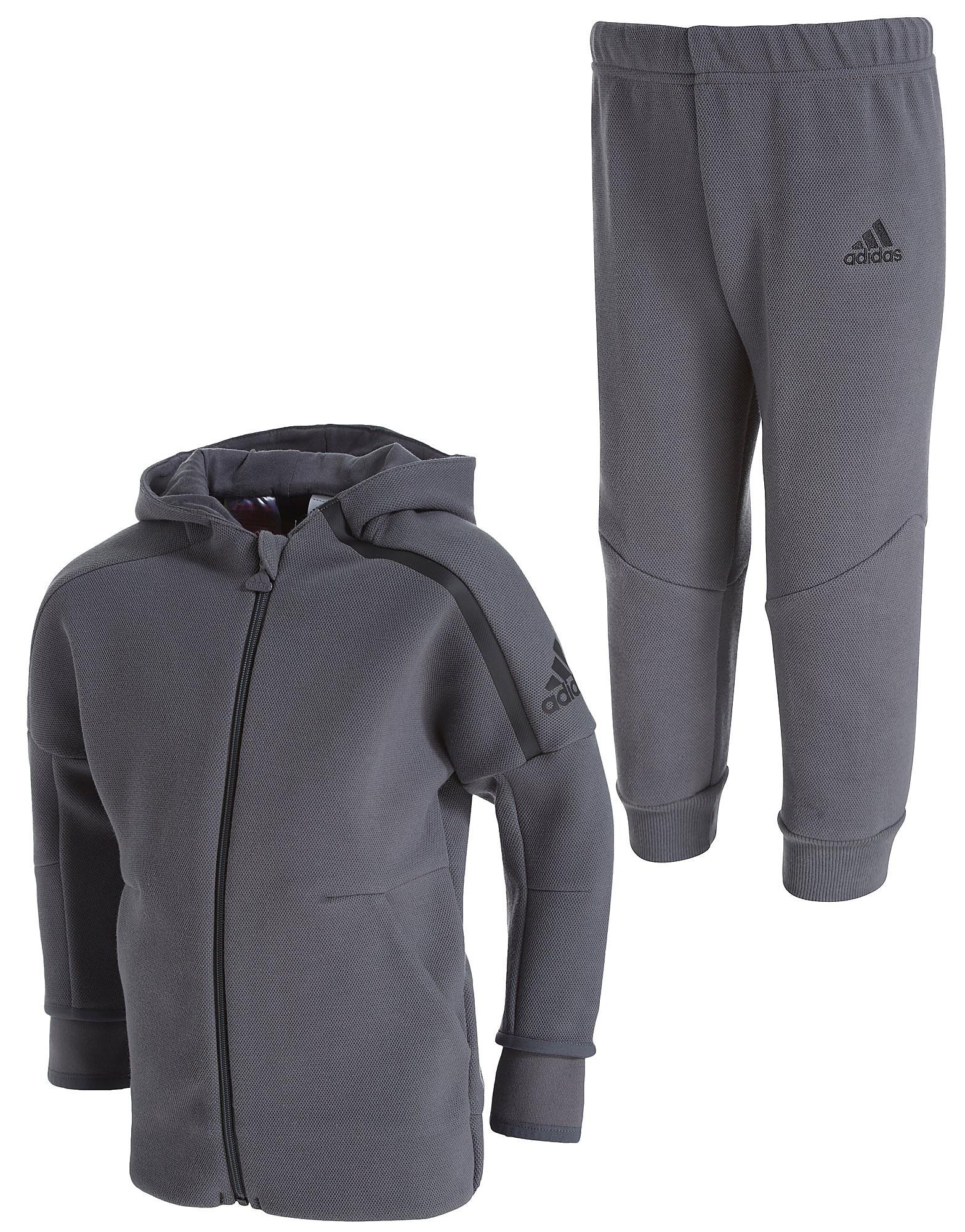 adidas ZNE Suit Infant