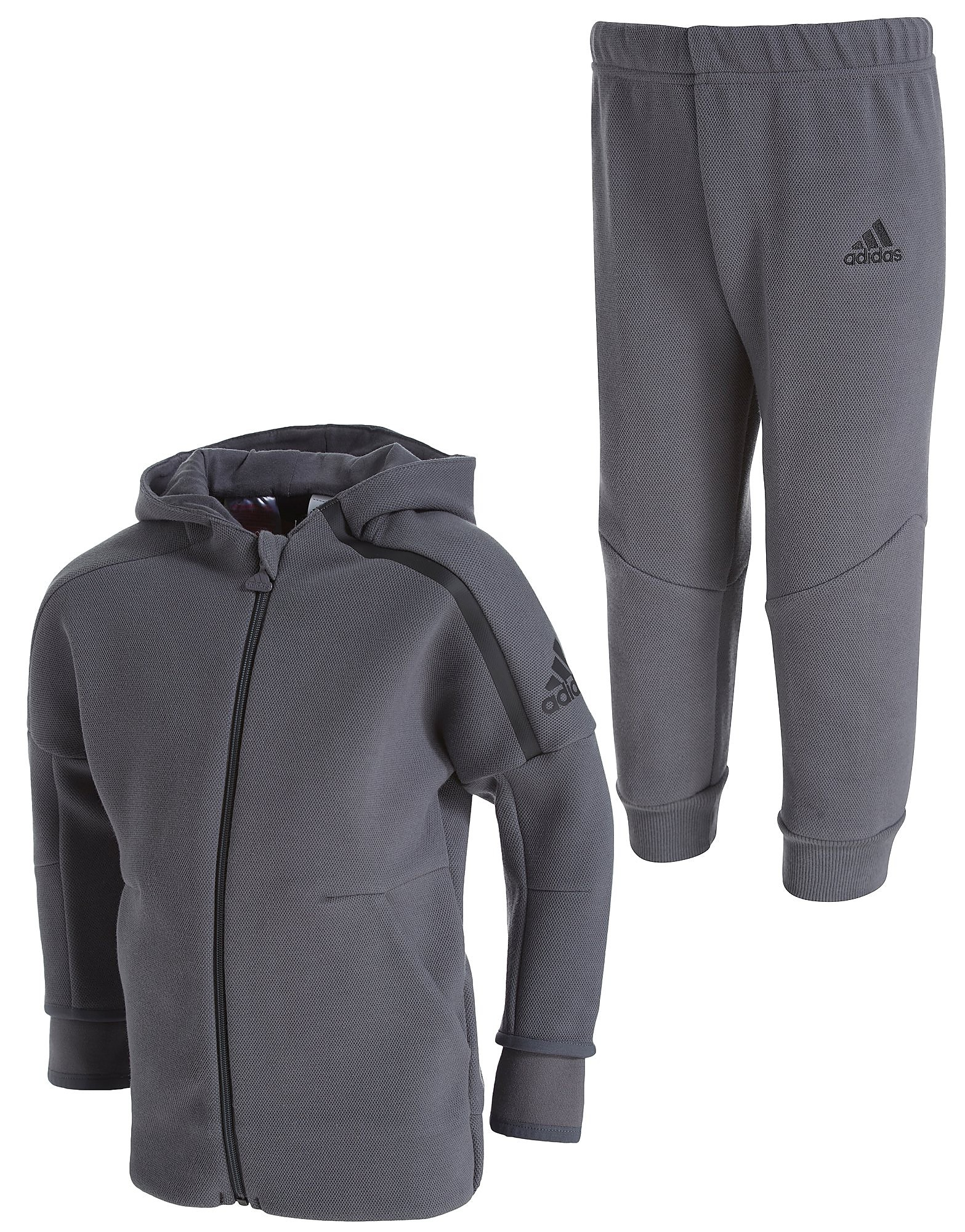 adidas ZNE Suit Infant