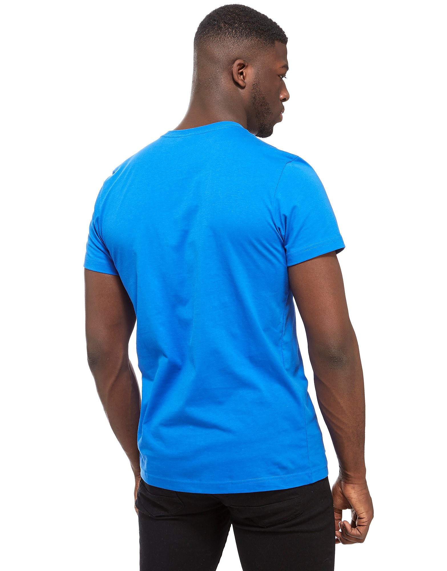 adidas Performance T-Shirt