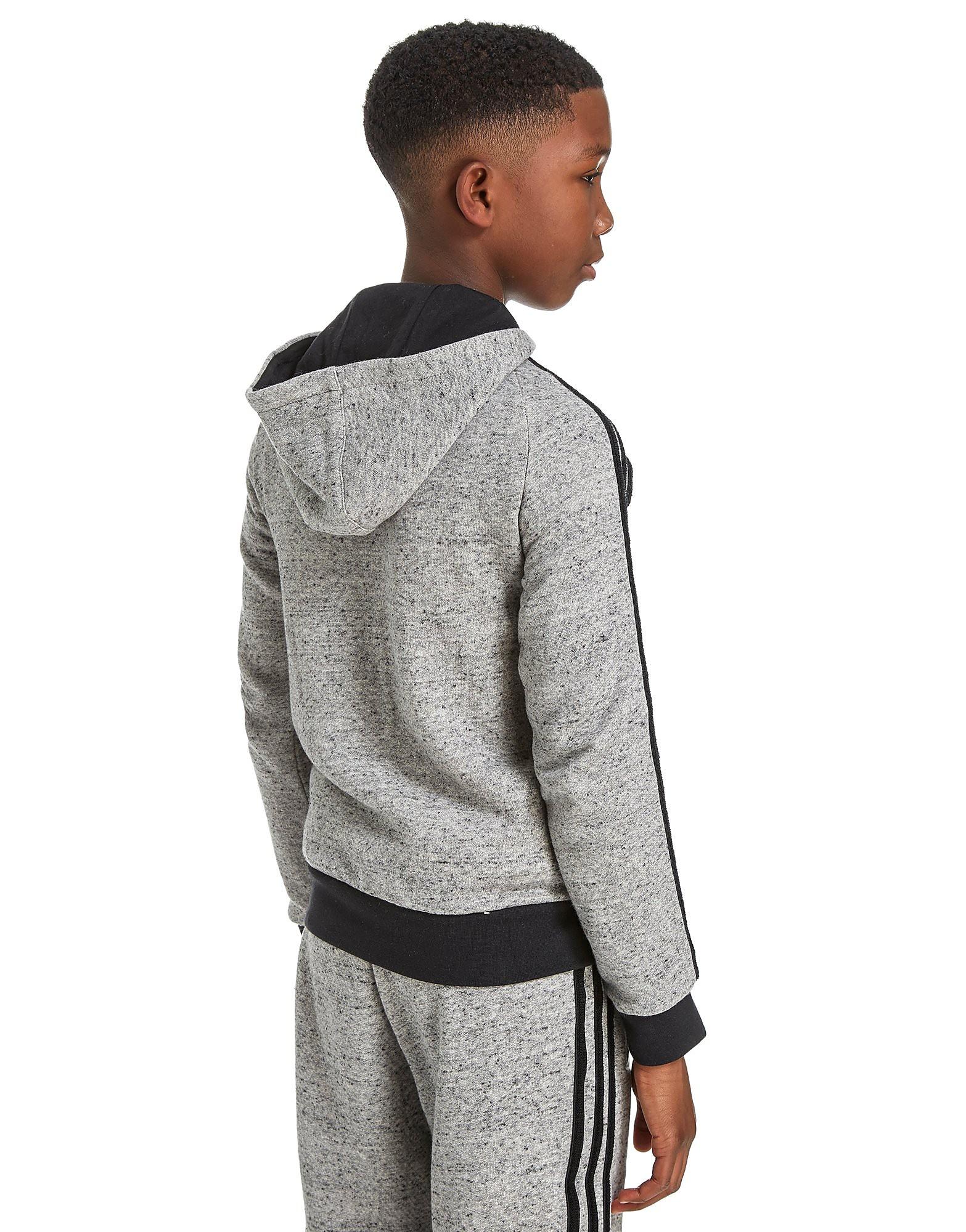 adidas Originals Trefoil Series Track Jacket Junior