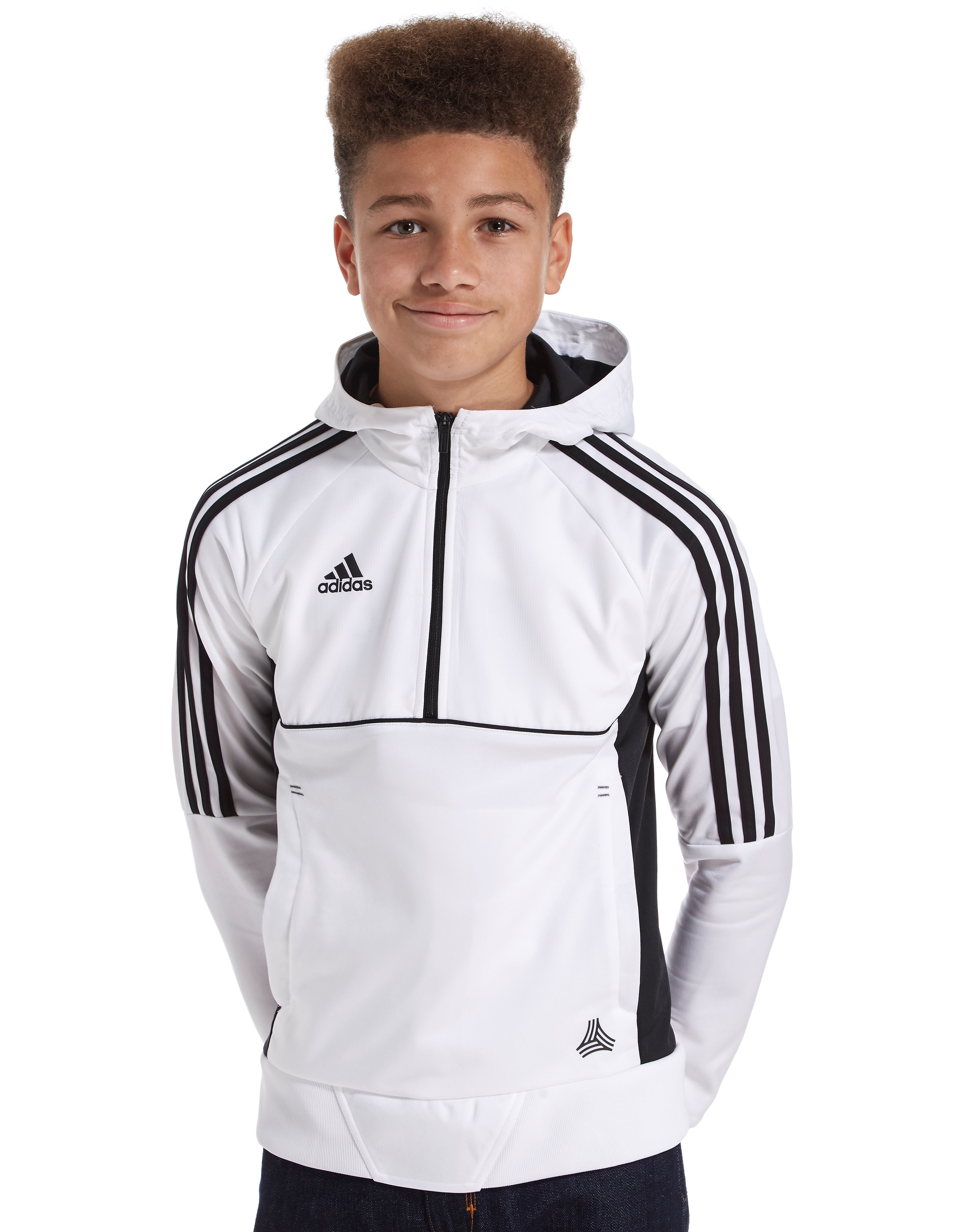 adidas Sweat Tango Junior