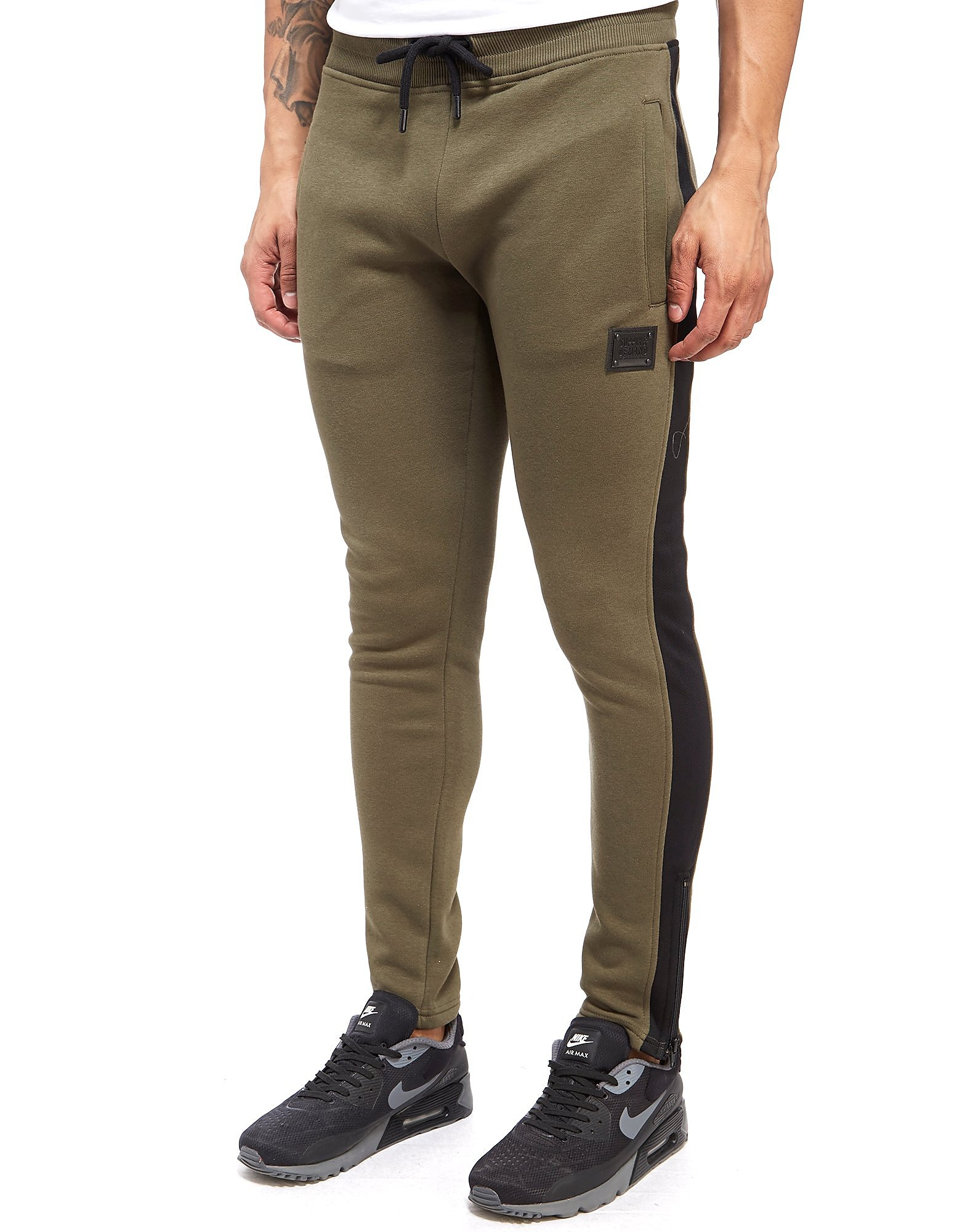Supply & Demand Electric Joggers