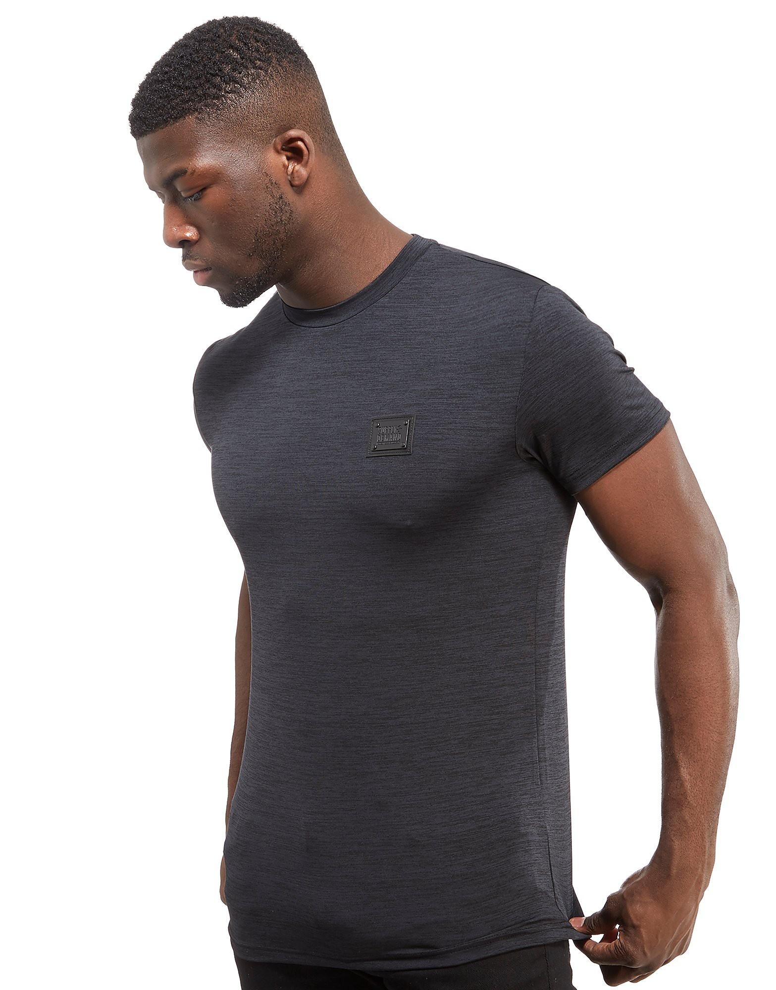 Supply & Demand Hendrick T-Shirt